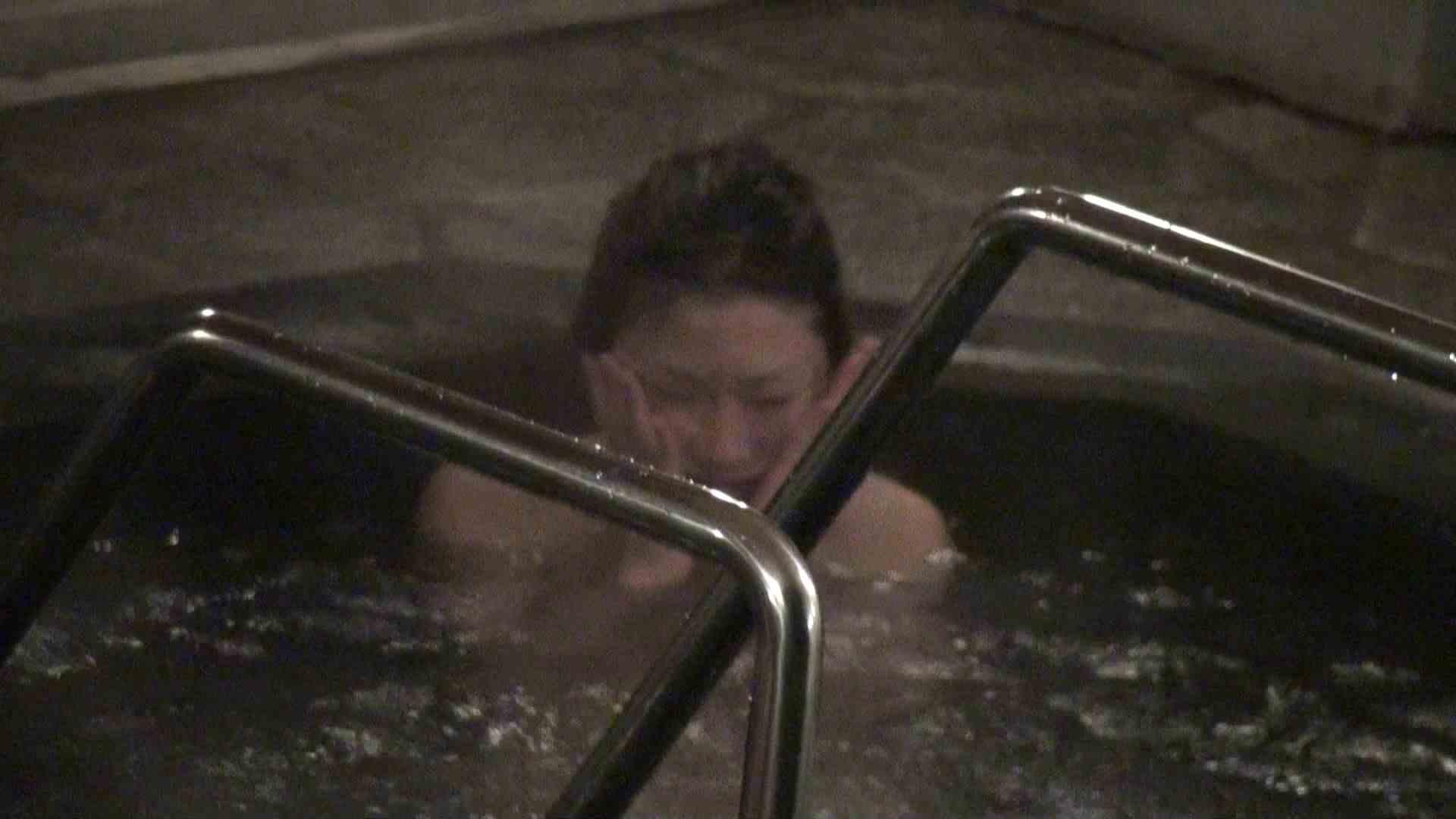 Aquaな露天風呂Vol.434 0 | 0  81連発 31