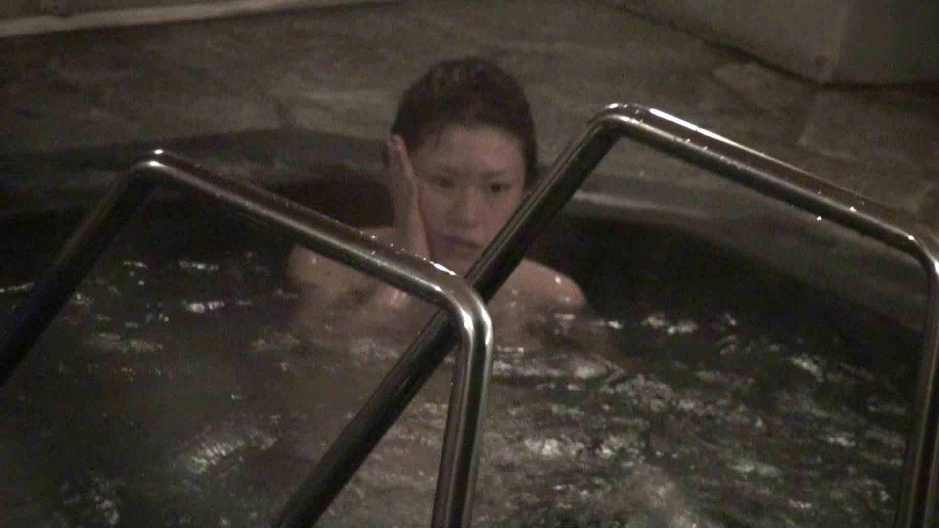 Aquaな露天風呂Vol.434 0 | 0  81連発 43