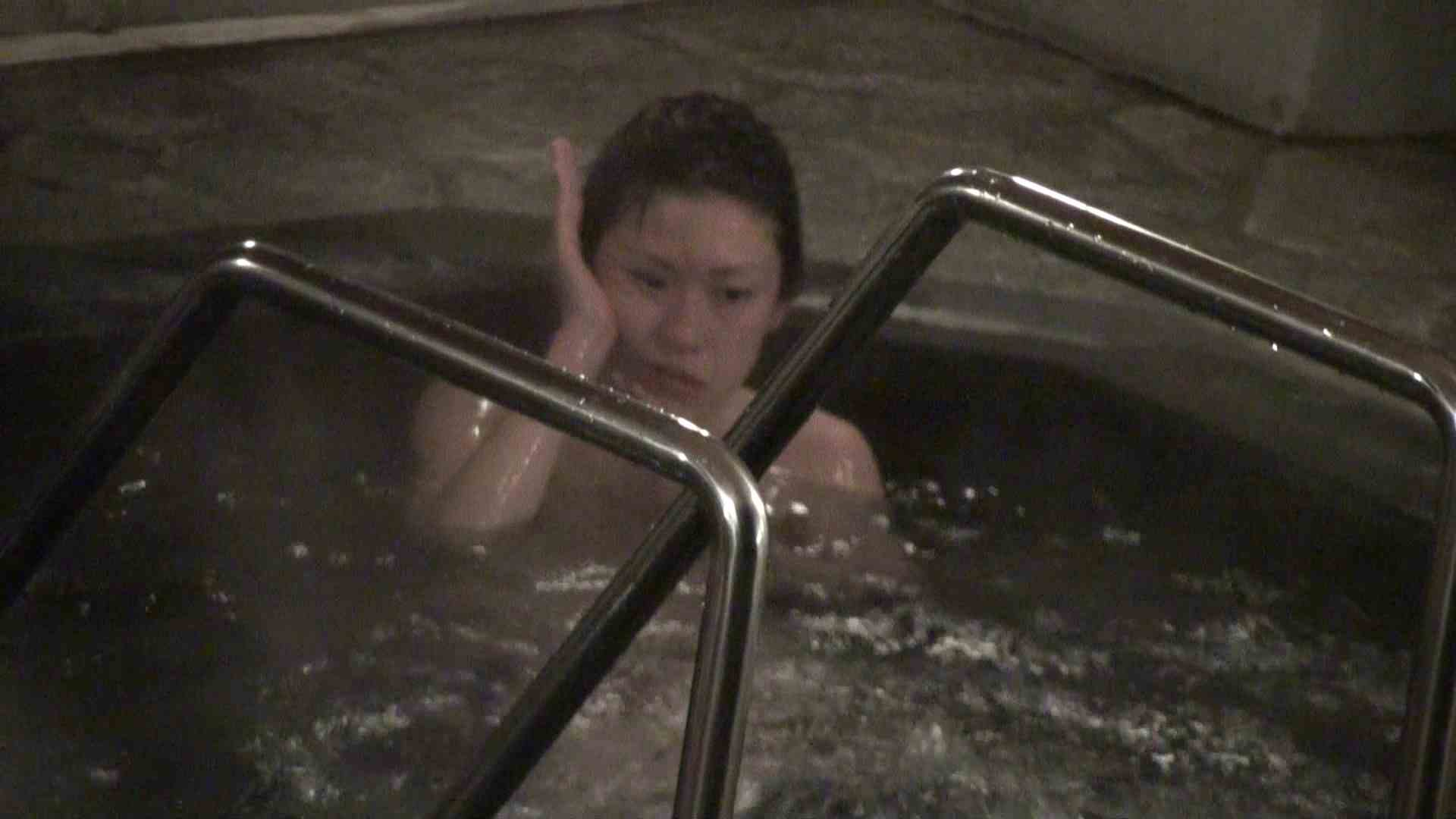 Aquaな露天風呂Vol.434 0  81連発 44