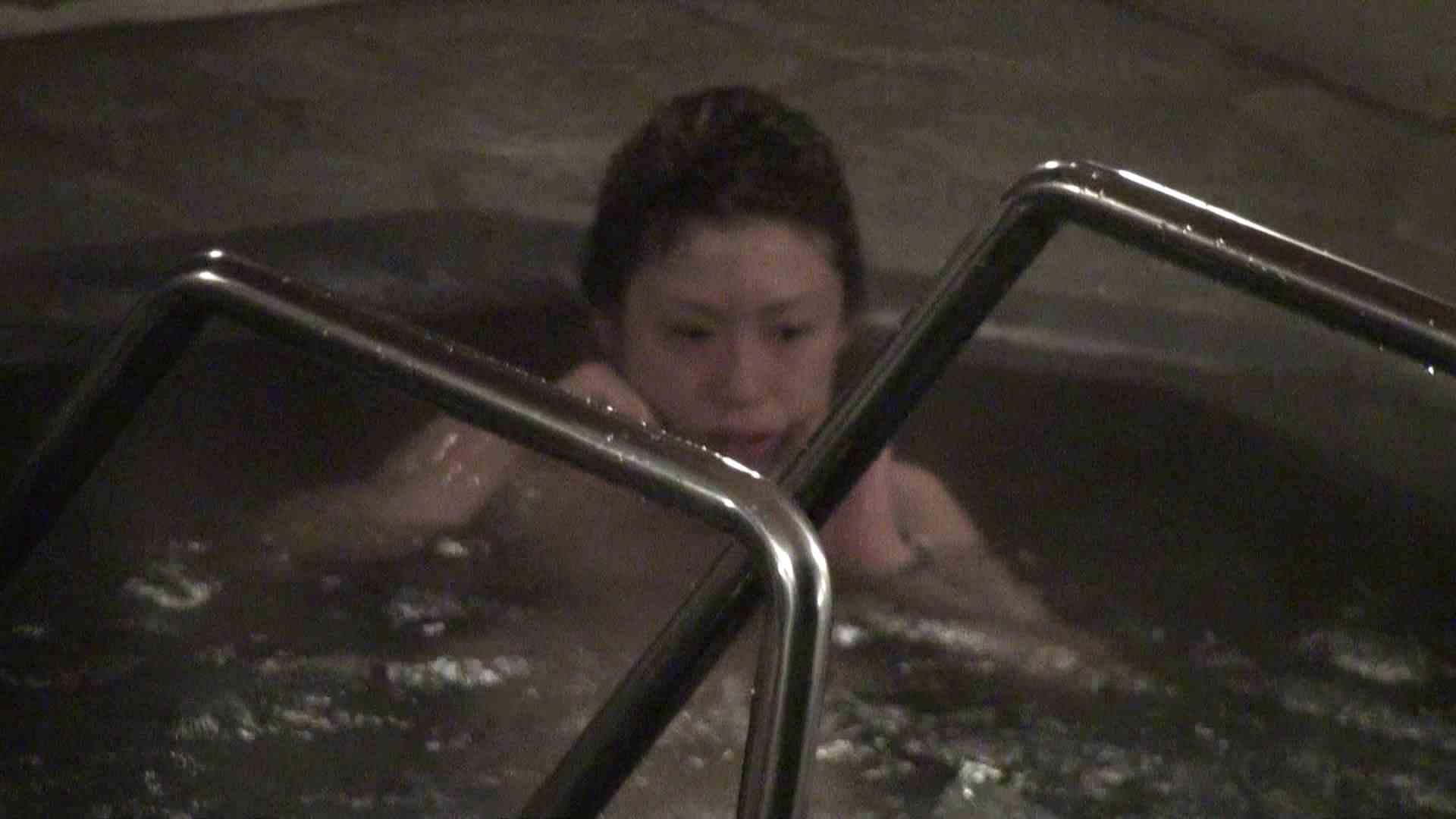 Aquaな露天風呂Vol.434 0  81連発 52