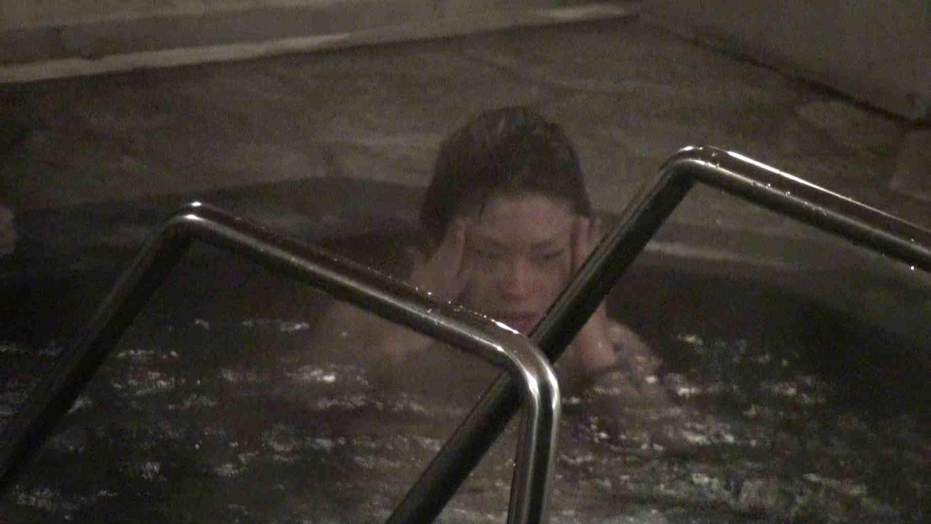 Aquaな露天風呂Vol.434 0 | 0  81連発 57