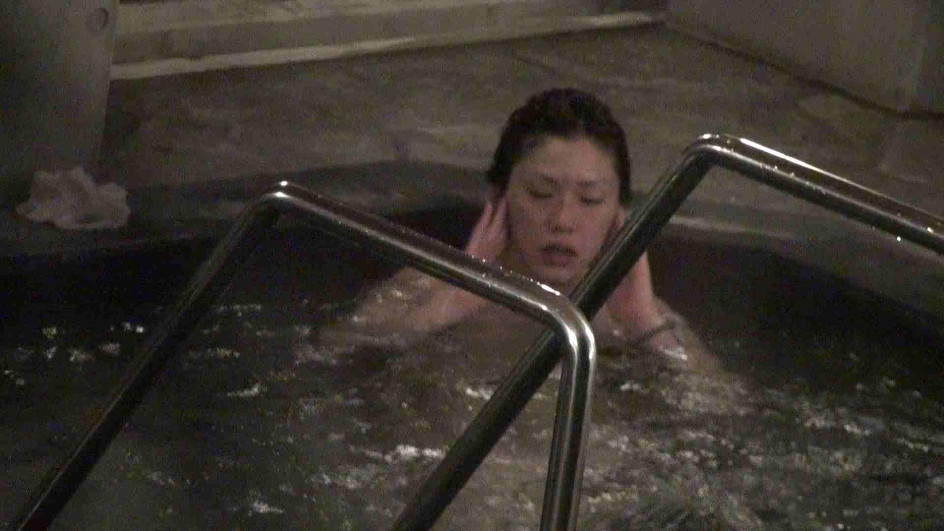 Aquaな露天風呂Vol.434 0 | 0  81連発 69