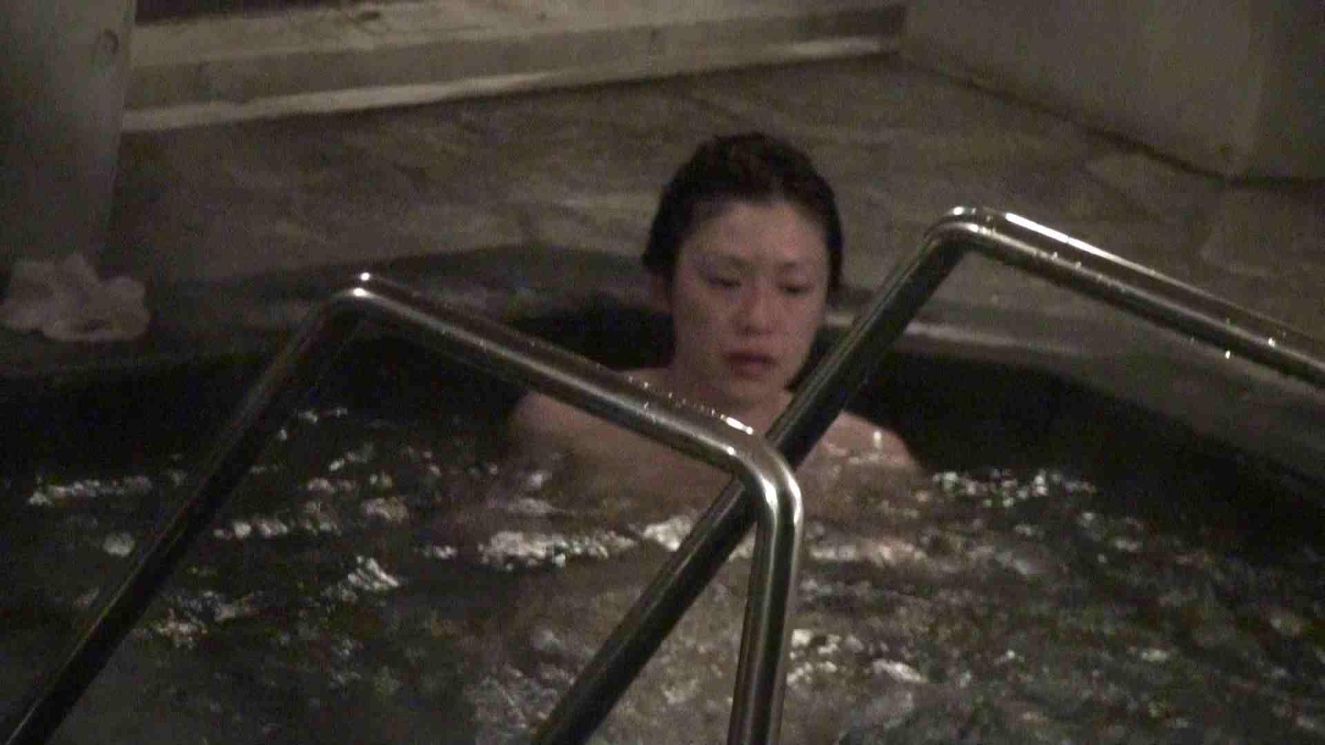 Aquaな露天風呂Vol.434 0 | 0  81連発 71