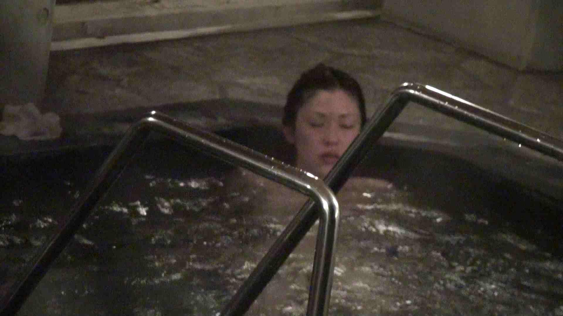 Aquaな露天風呂Vol.434 0 | 0  81連発 73