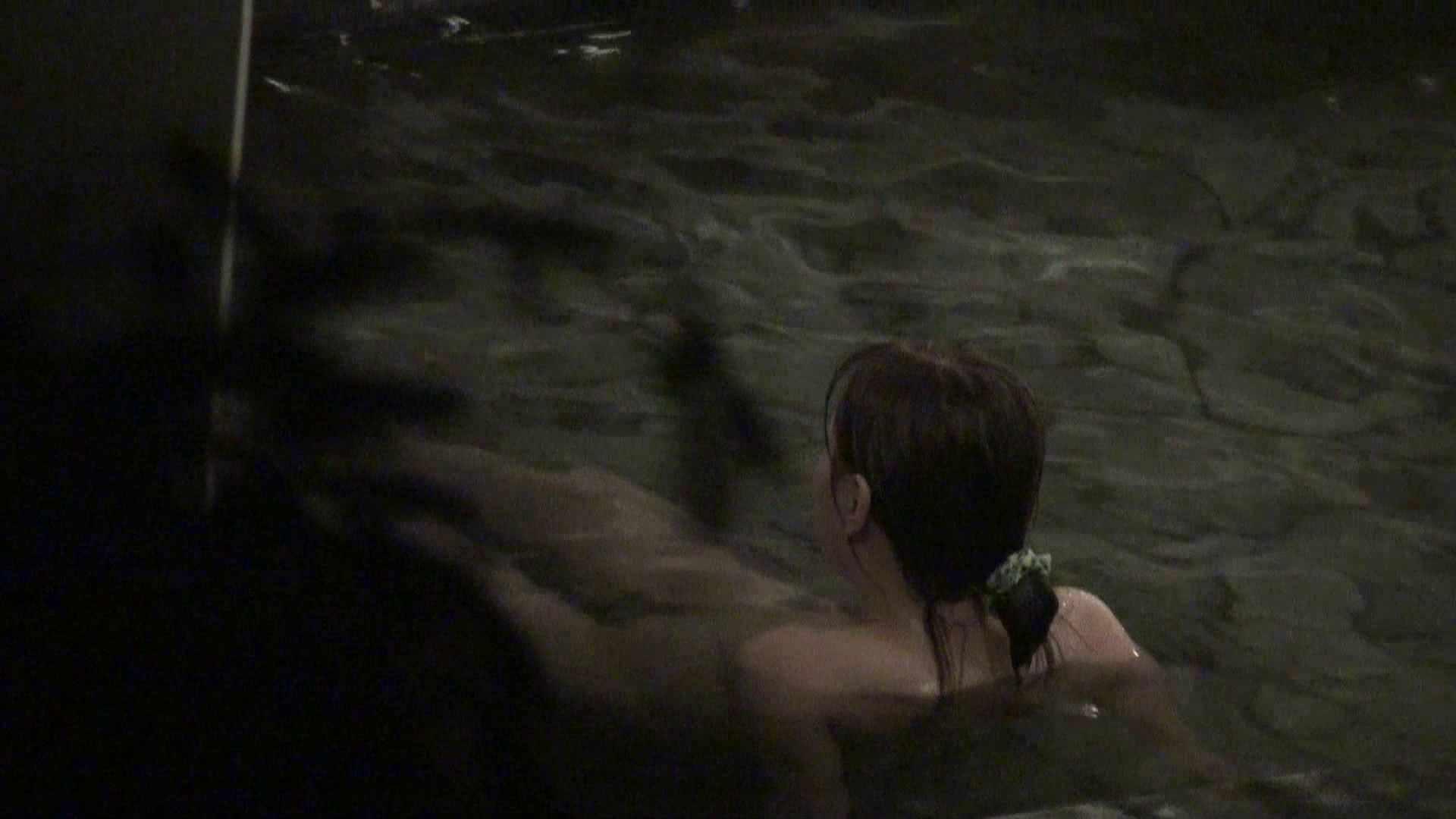 Aquaな露天風呂Vol.438 0  65連発 6
