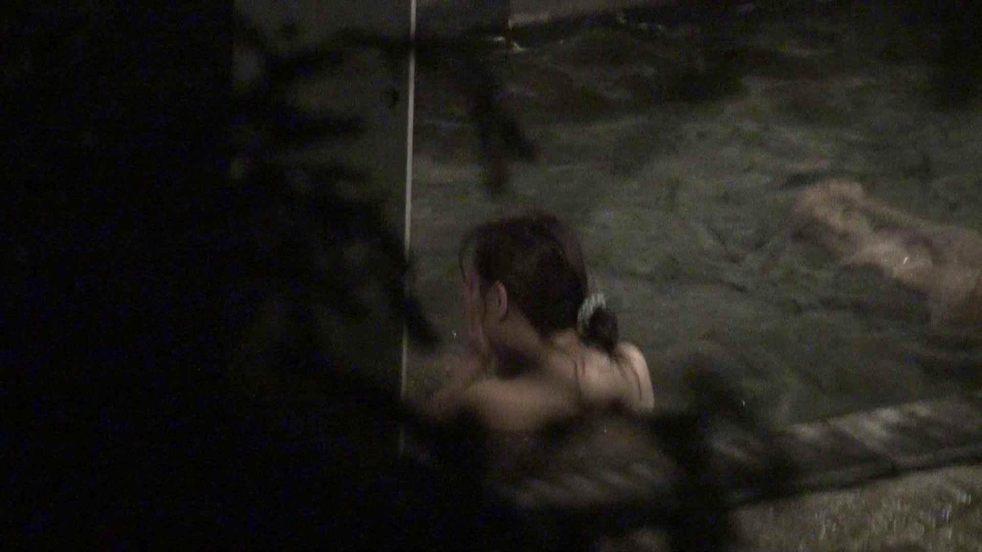 Aquaな露天風呂Vol.438 0 | 0  65連発 17