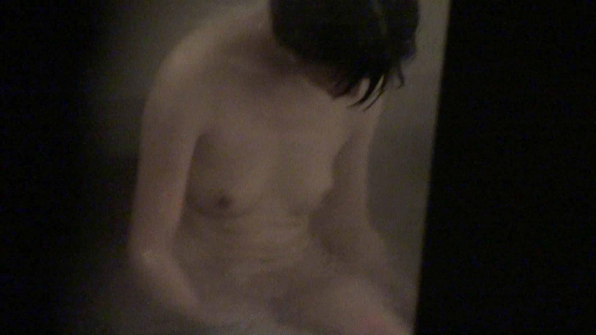 Aquaな露天風呂Vol.438 0 | 0  65連発 23