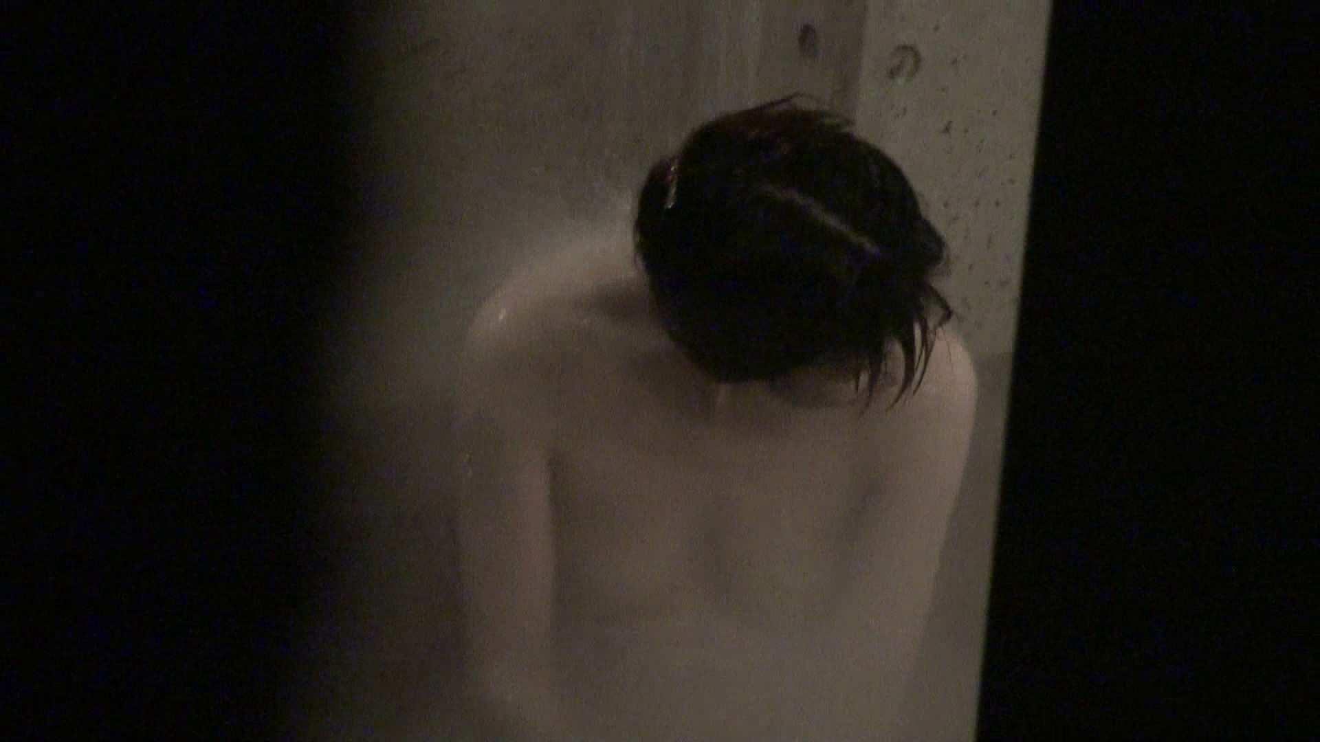 Aquaな露天風呂Vol.438 0 | 0  65連発 25