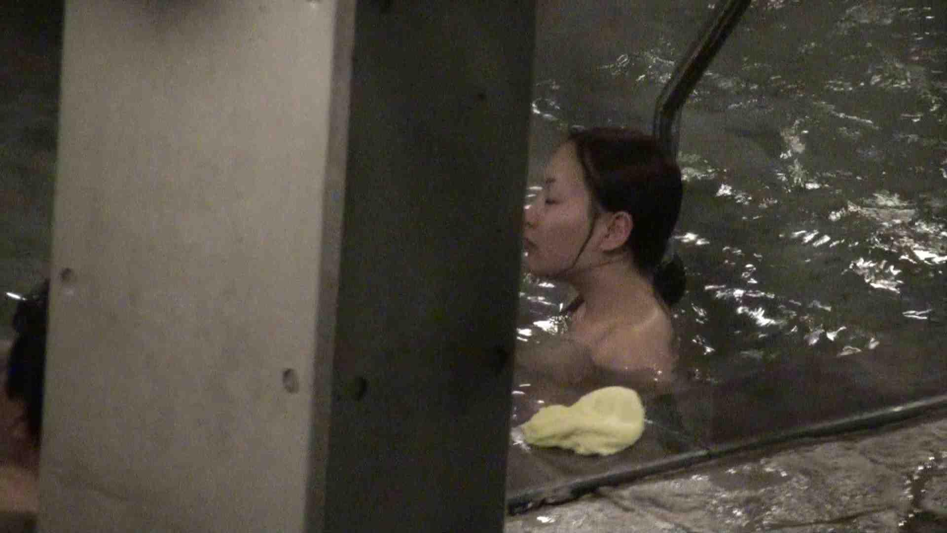 Aquaな露天風呂Vol.438 0 | 0  65連発 33