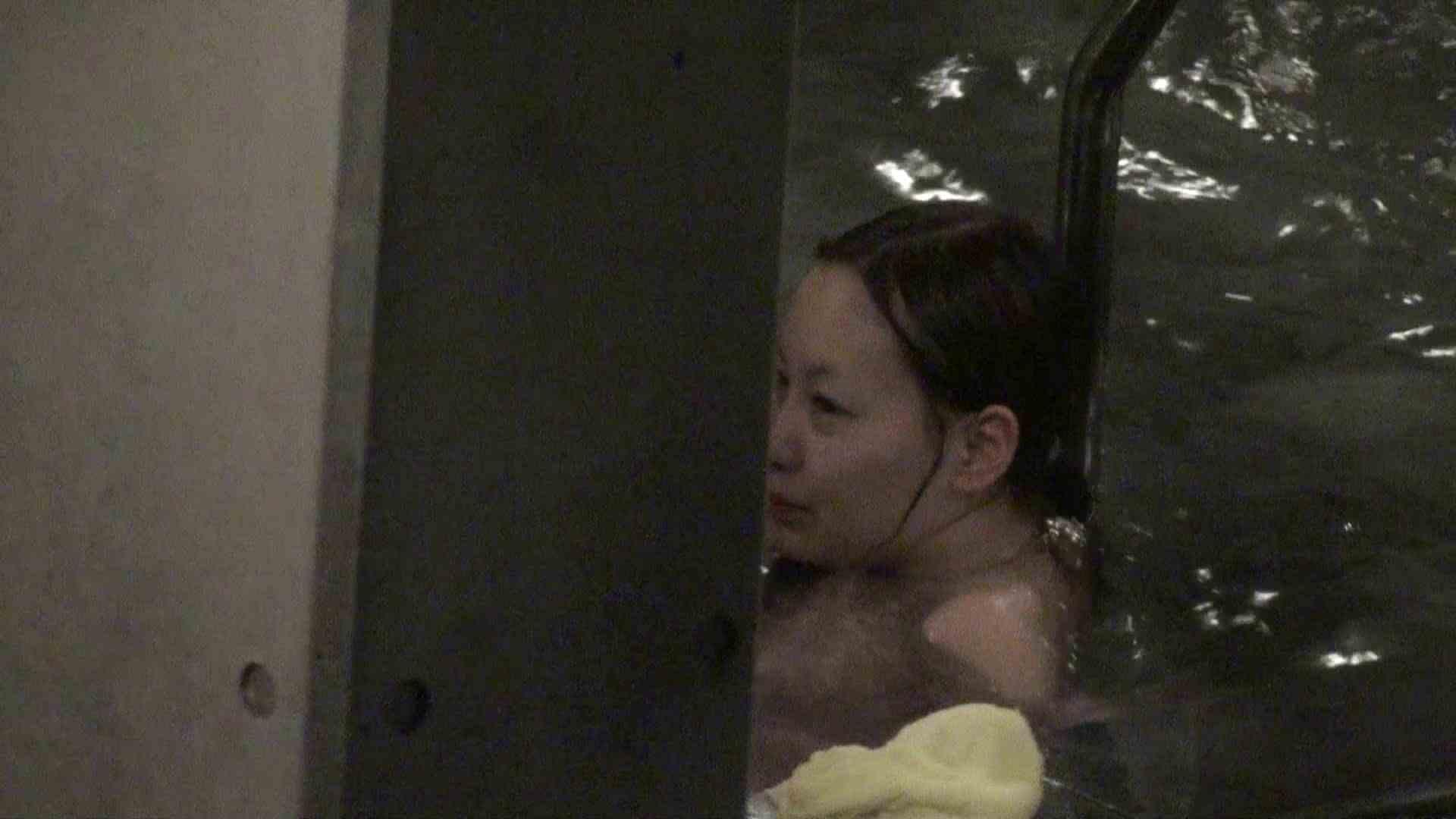 Aquaな露天風呂Vol.438 0 | 0  65連発 35