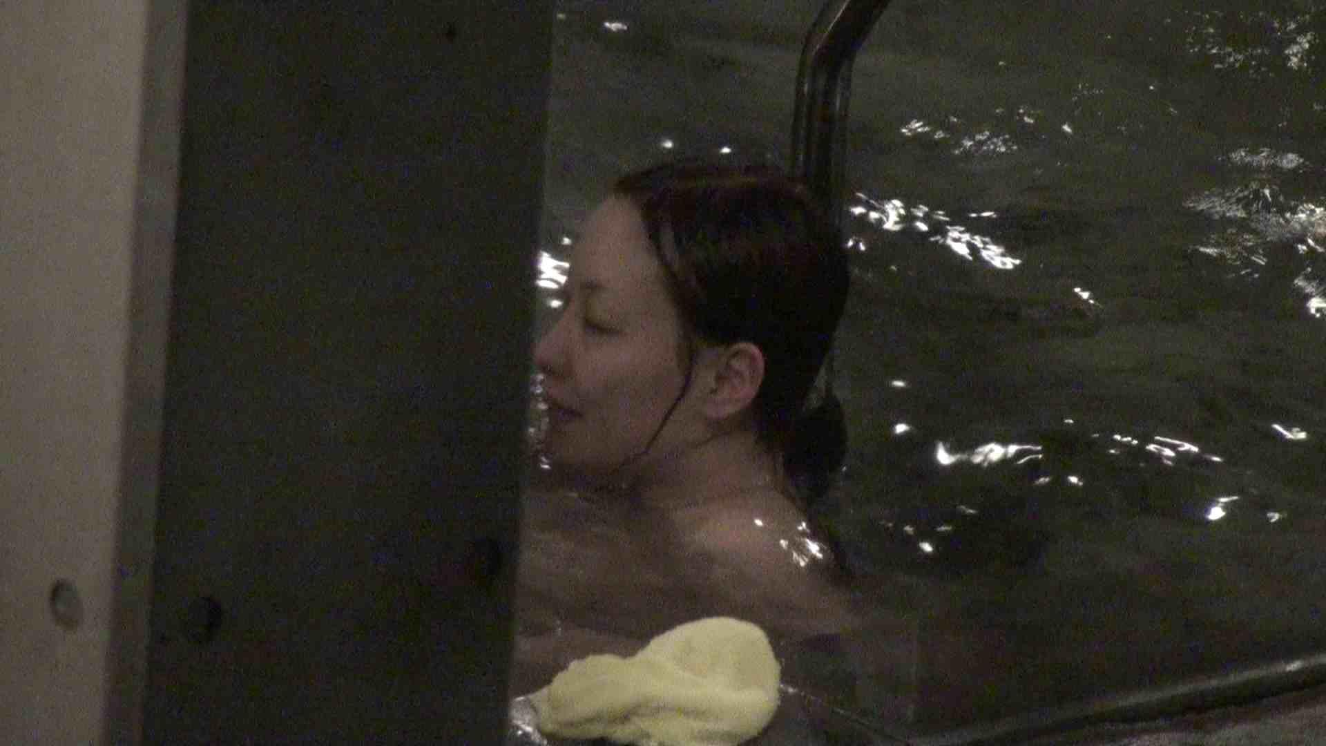 Aquaな露天風呂Vol.438 0 | 0  65連発 37