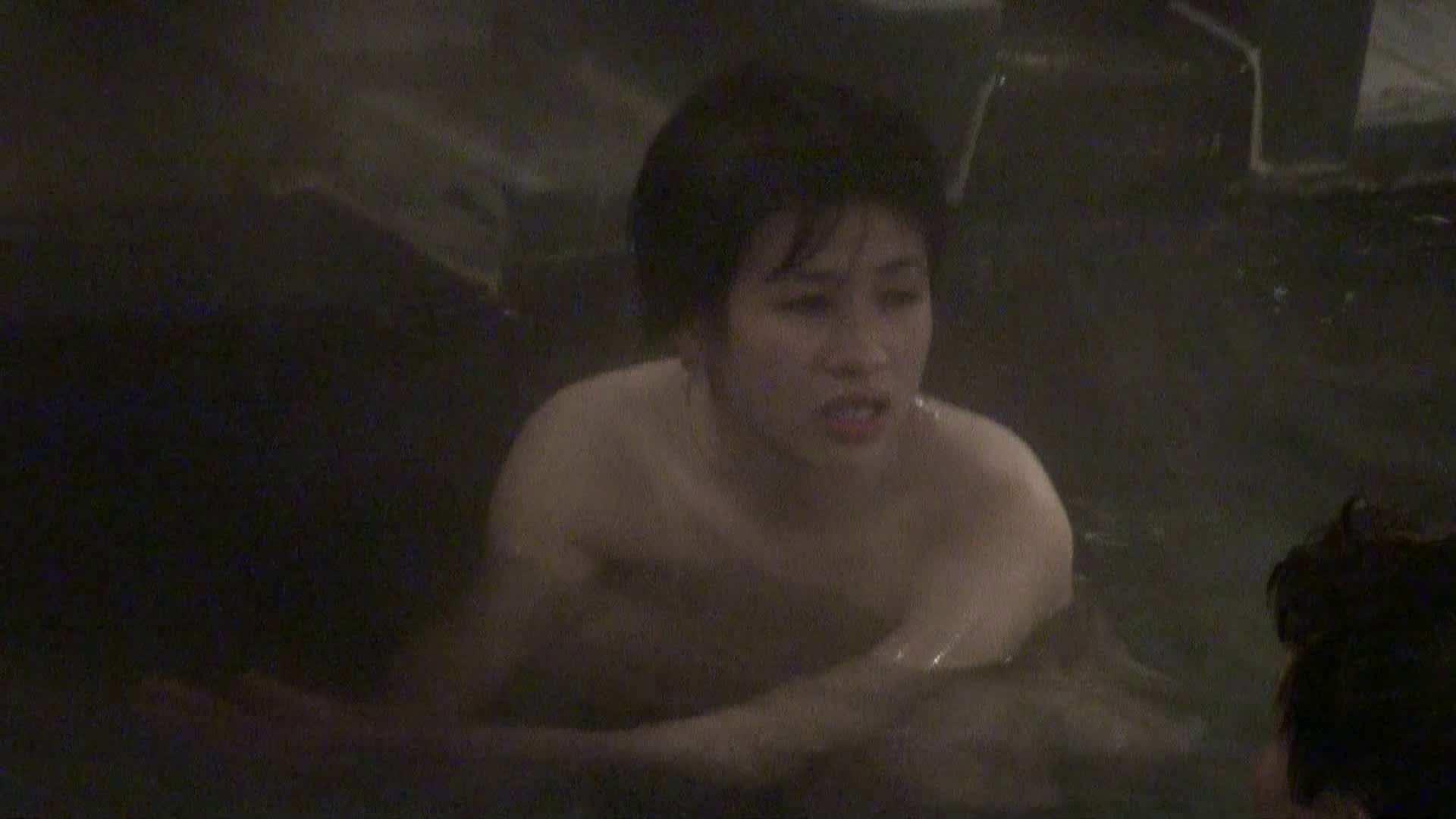 Aquaな露天風呂Vol.438 0 | 0  65連発 61