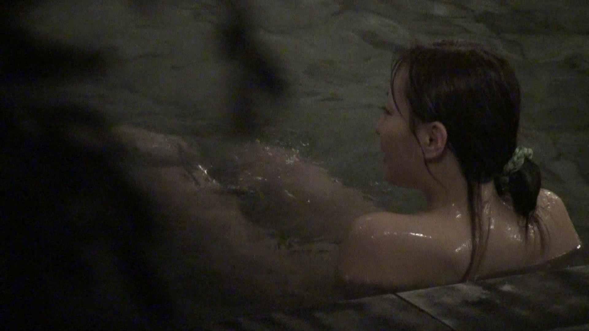 Aquaな露天風呂Vol.438 0 | 0  65連発 65