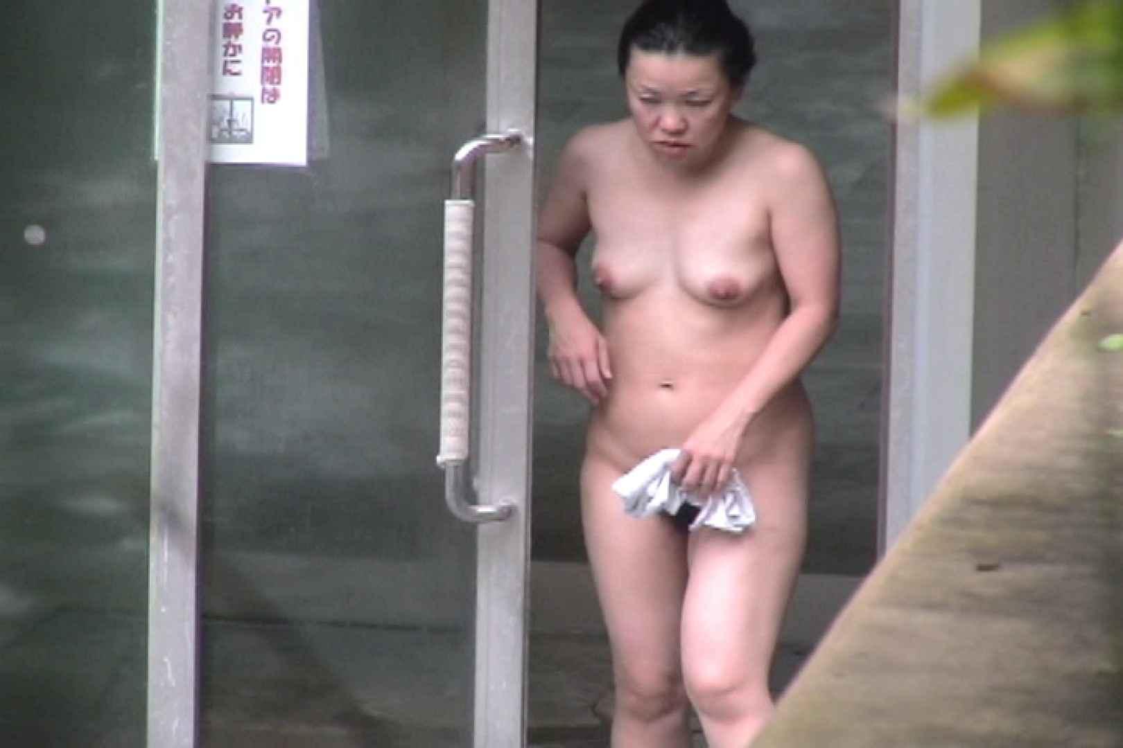 Aquaな露天風呂Vol.447 0 | 0  92連発 49