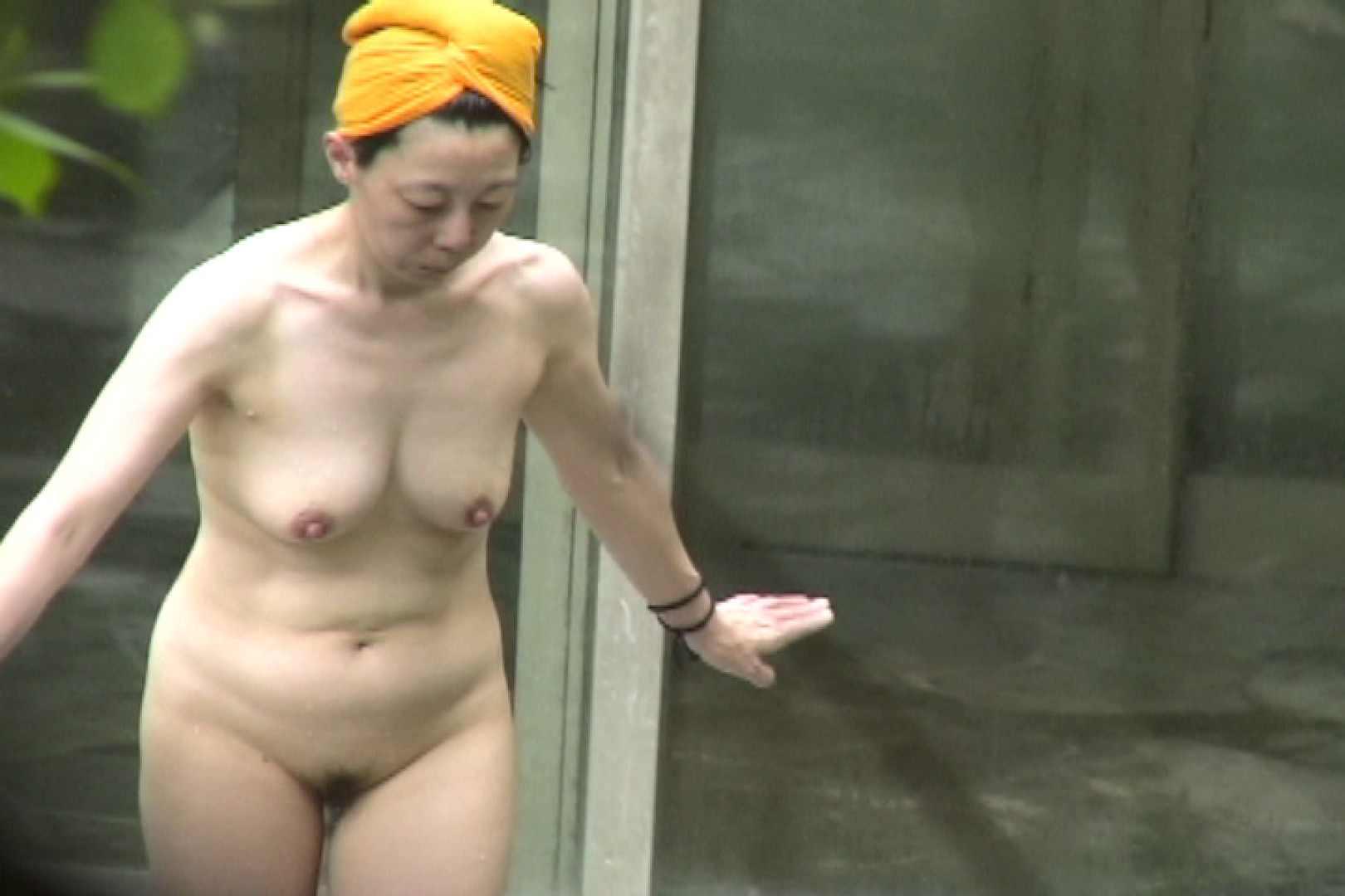 Aquaな露天風呂Vol.447 0 | 0  92連発 53