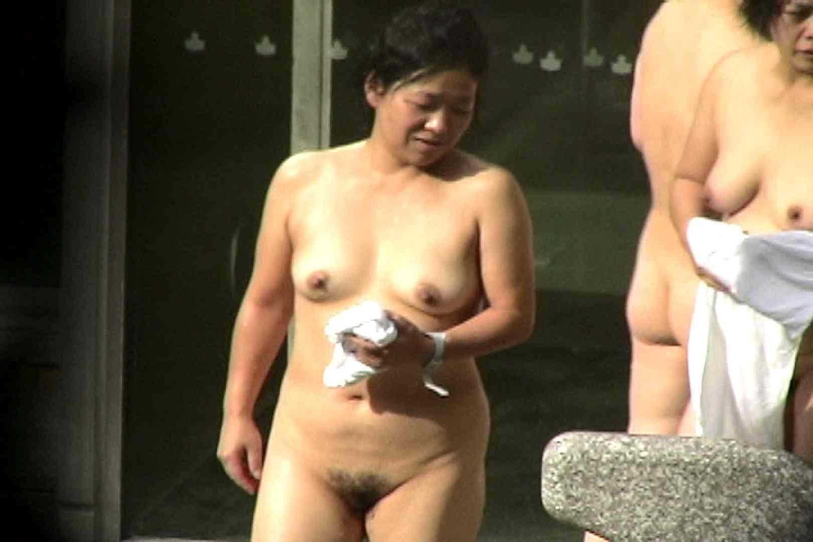 Aquaな露天風呂Vol.453 0 | 0  66連発 1