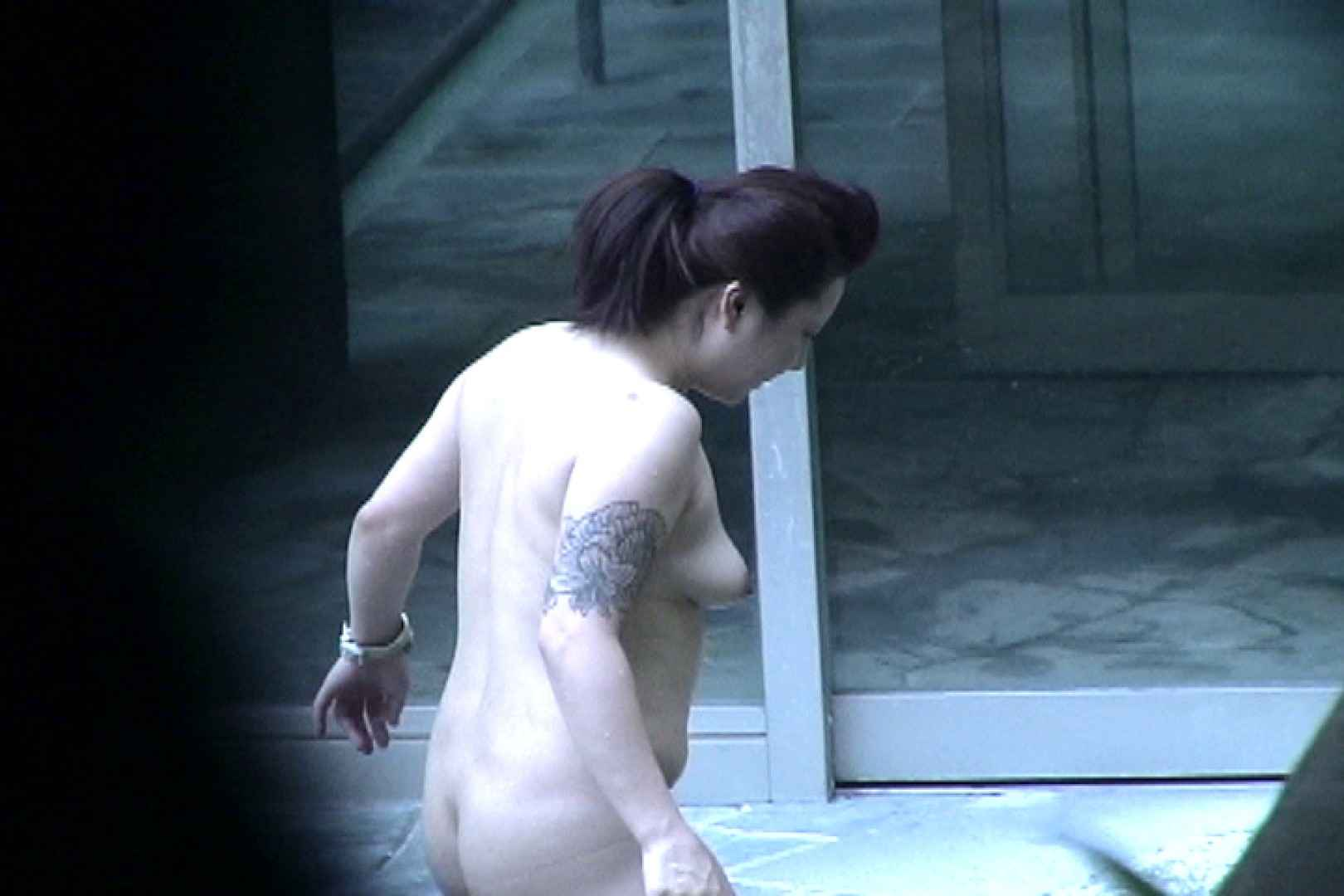 Aquaな露天風呂Vol.453 0  66連発 6
