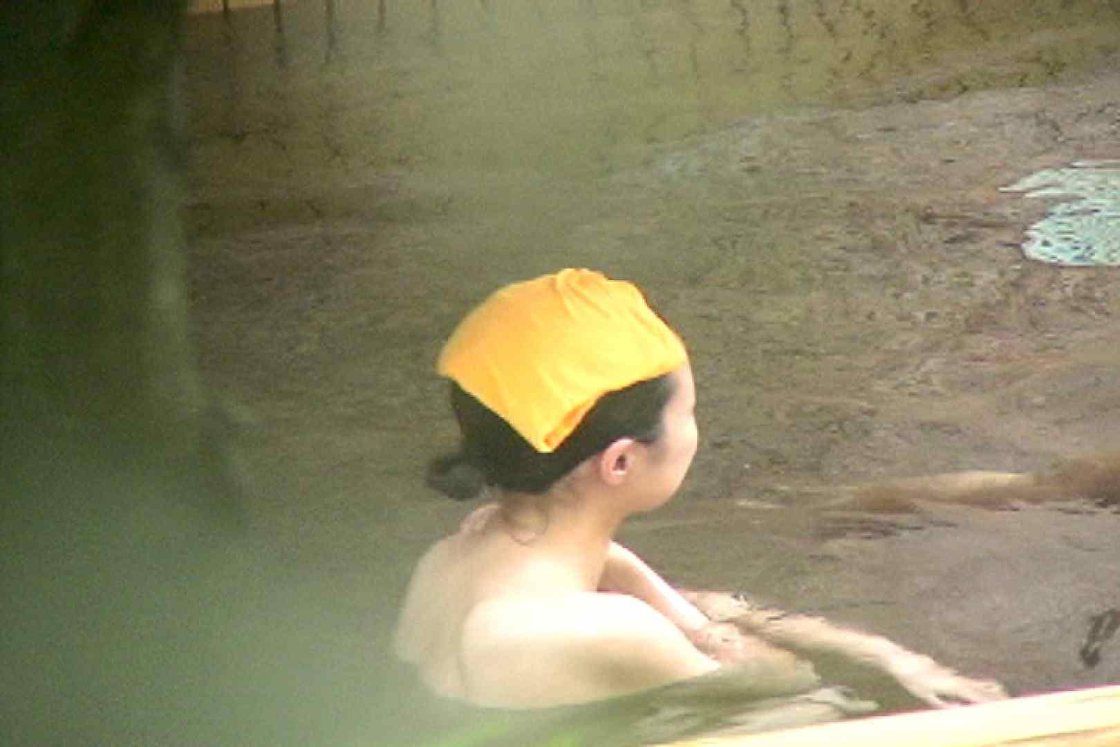 Aquaな露天風呂Vol.453 0 | 0  66連発 15