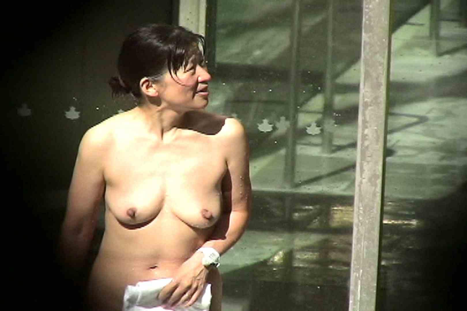 Aquaな露天風呂Vol.453 0  66連発 16