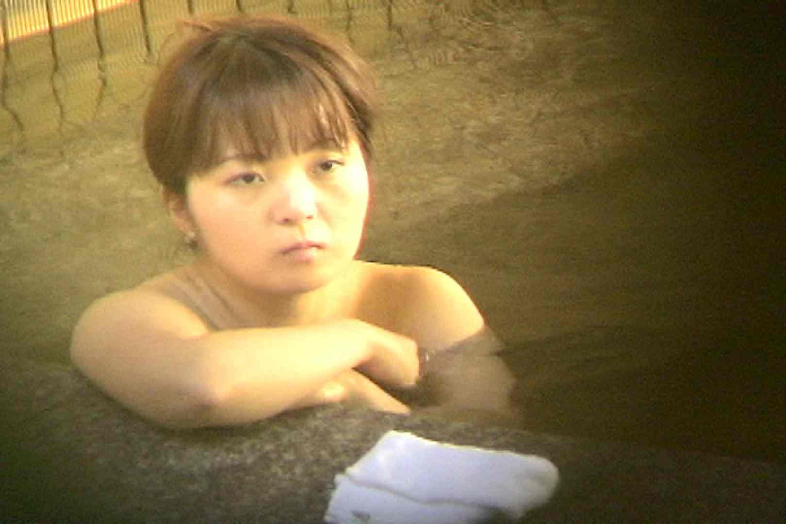 Aquaな露天風呂Vol.453 0 | 0  66連発 53