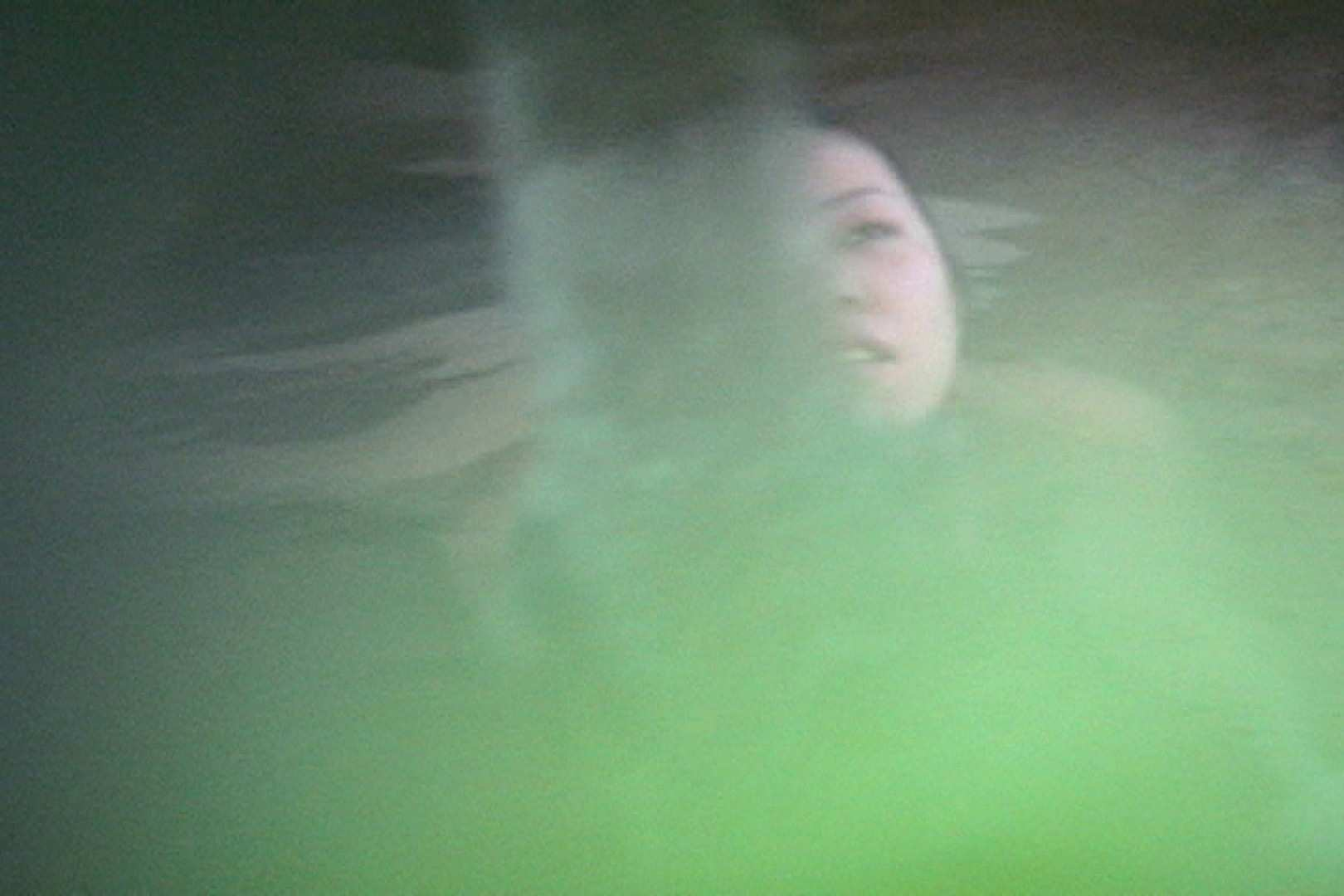 Aquaな露天風呂Vol.453 0  66連発 66