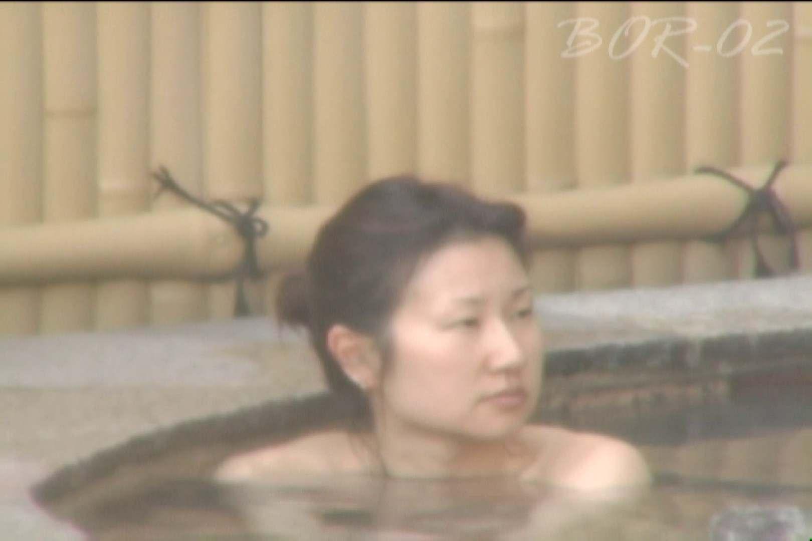 Aquaな露天風呂Vol.477 0 | 0  28連発 3