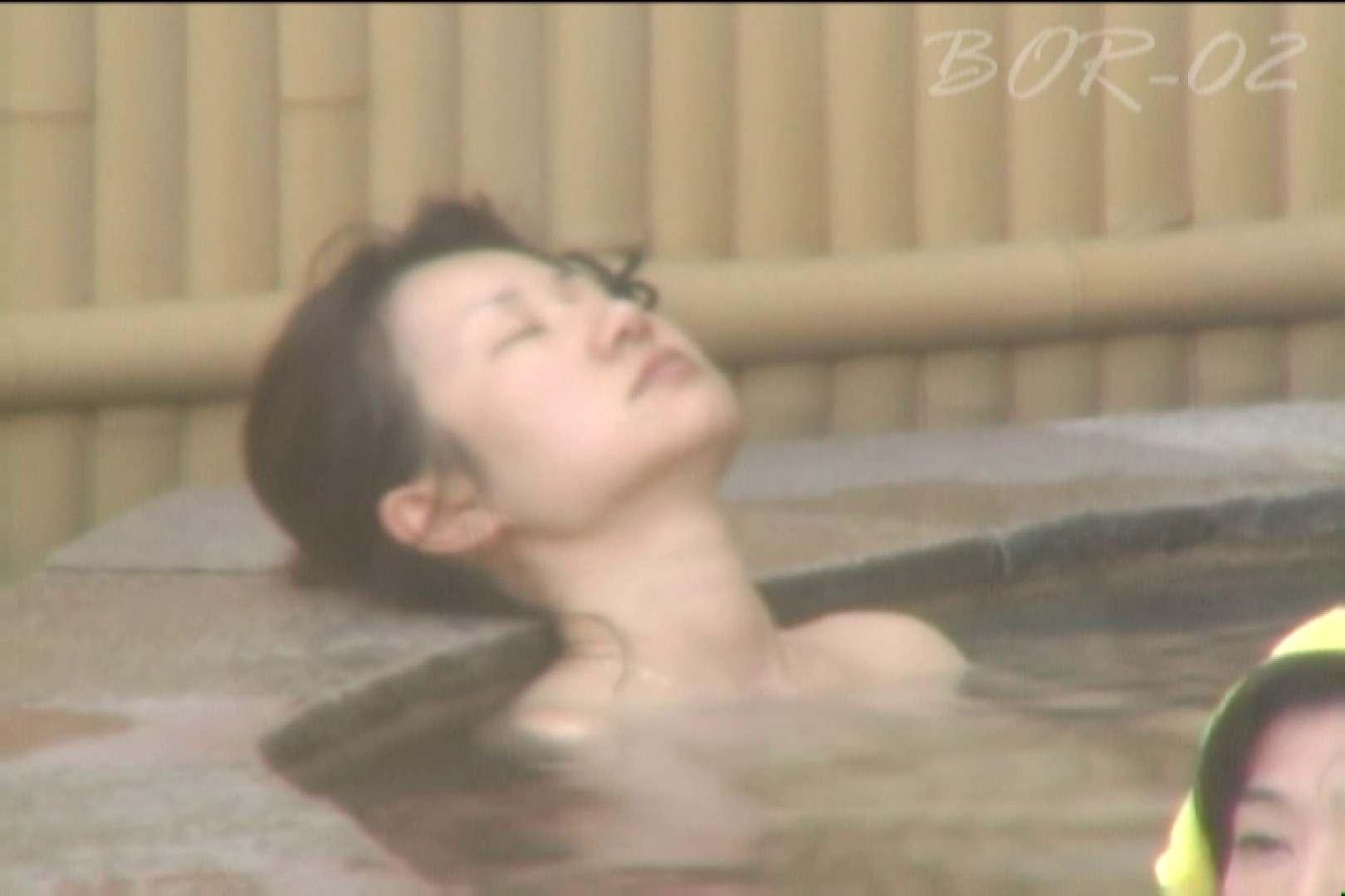 Aquaな露天風呂Vol.477 0  28連発 10