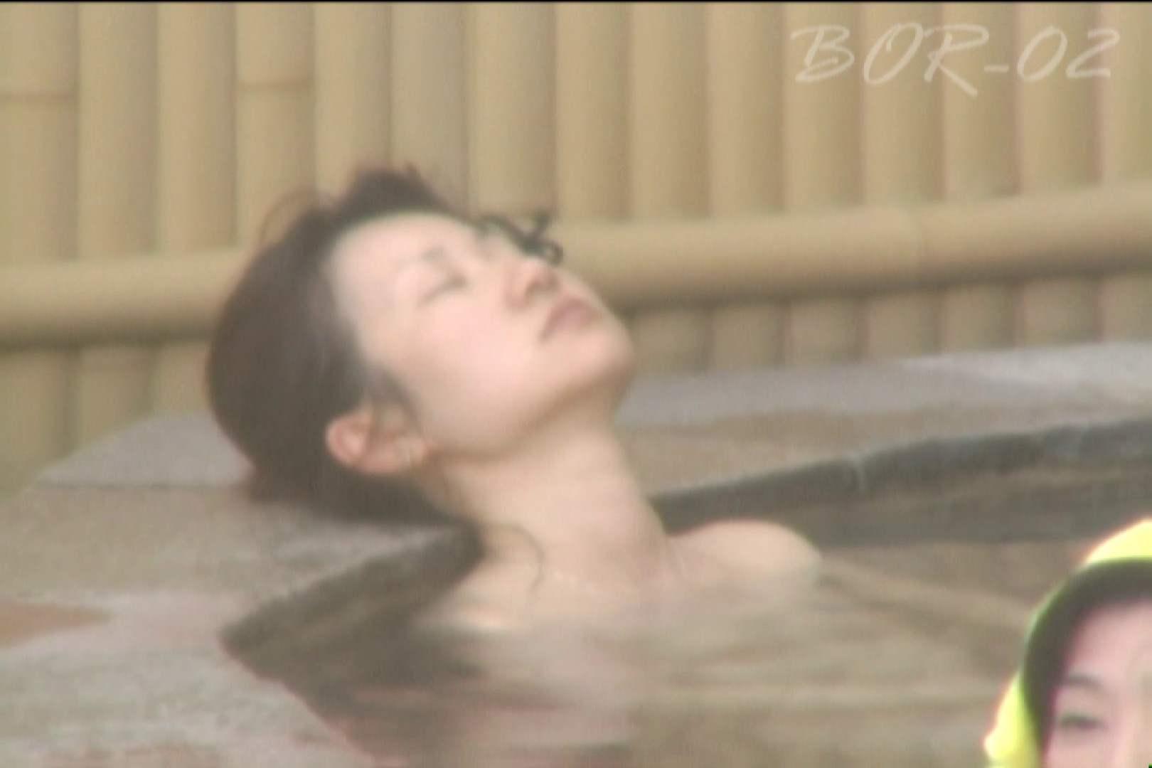 Aquaな露天風呂Vol.477 0 | 0  28連発 11