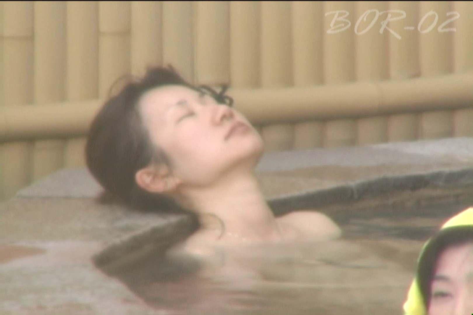 Aquaな露天風呂Vol.477 0  28連発 12