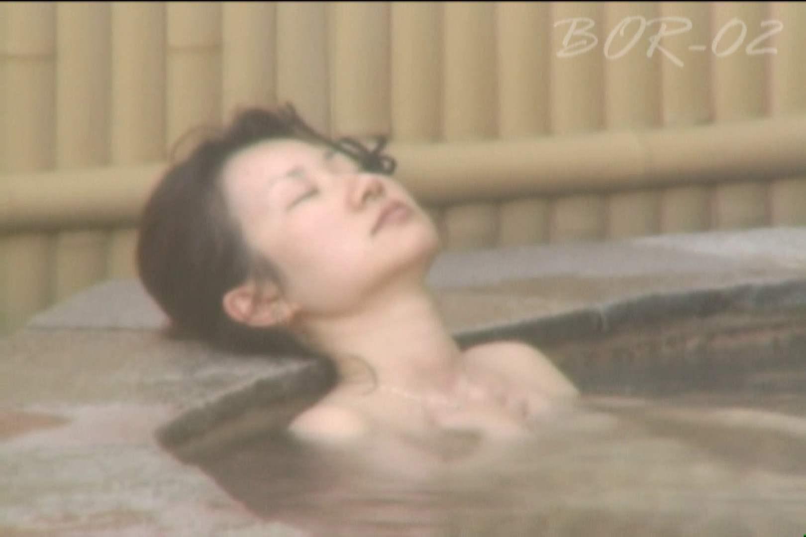 Aquaな露天風呂Vol.477 0  28連発 16