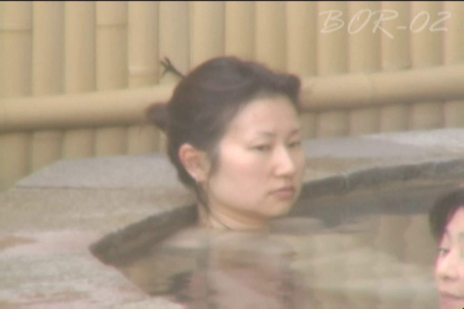 Aquaな露天風呂Vol.477 0  28連発 20