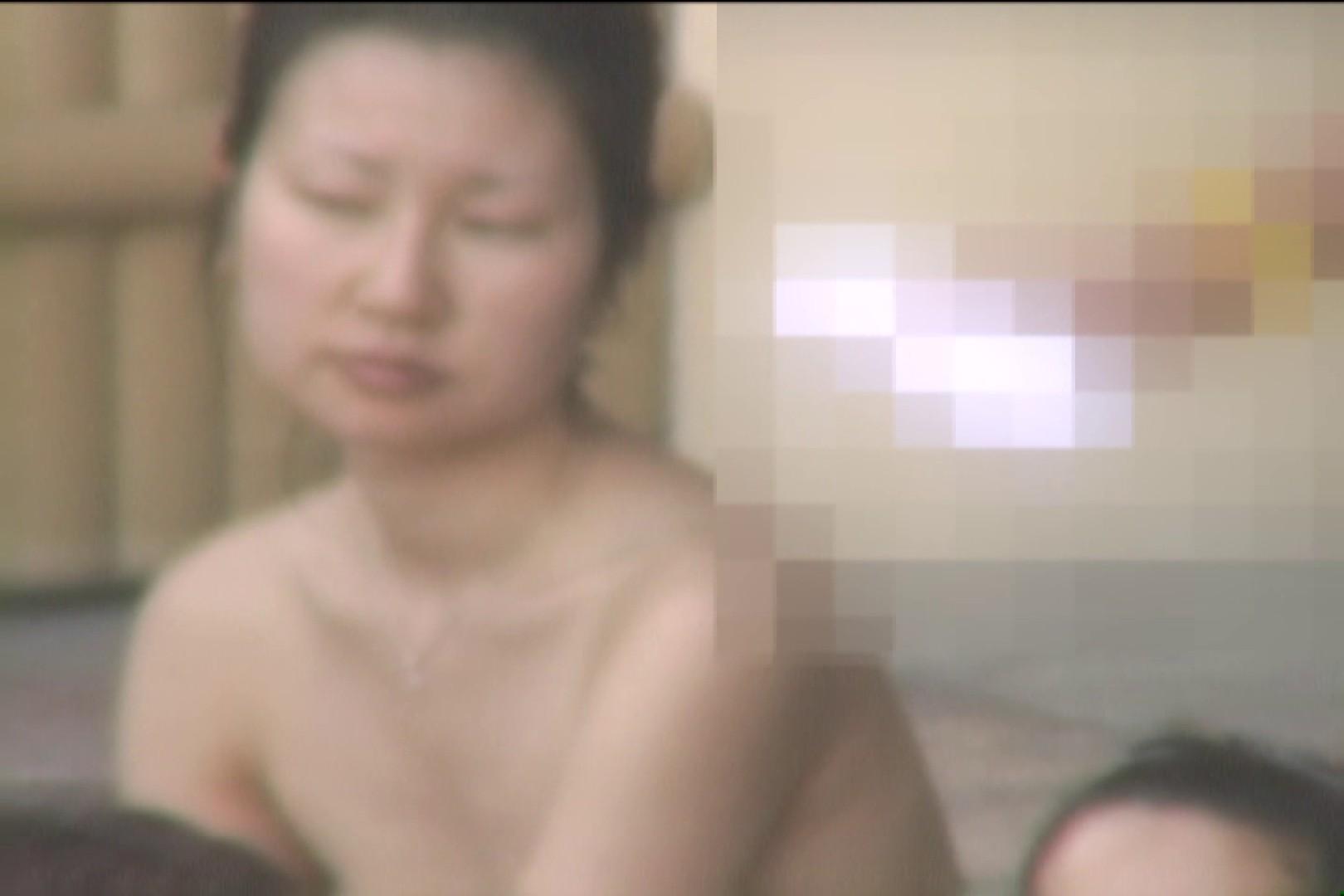 Aquaな露天風呂Vol.477 0  28連発 28