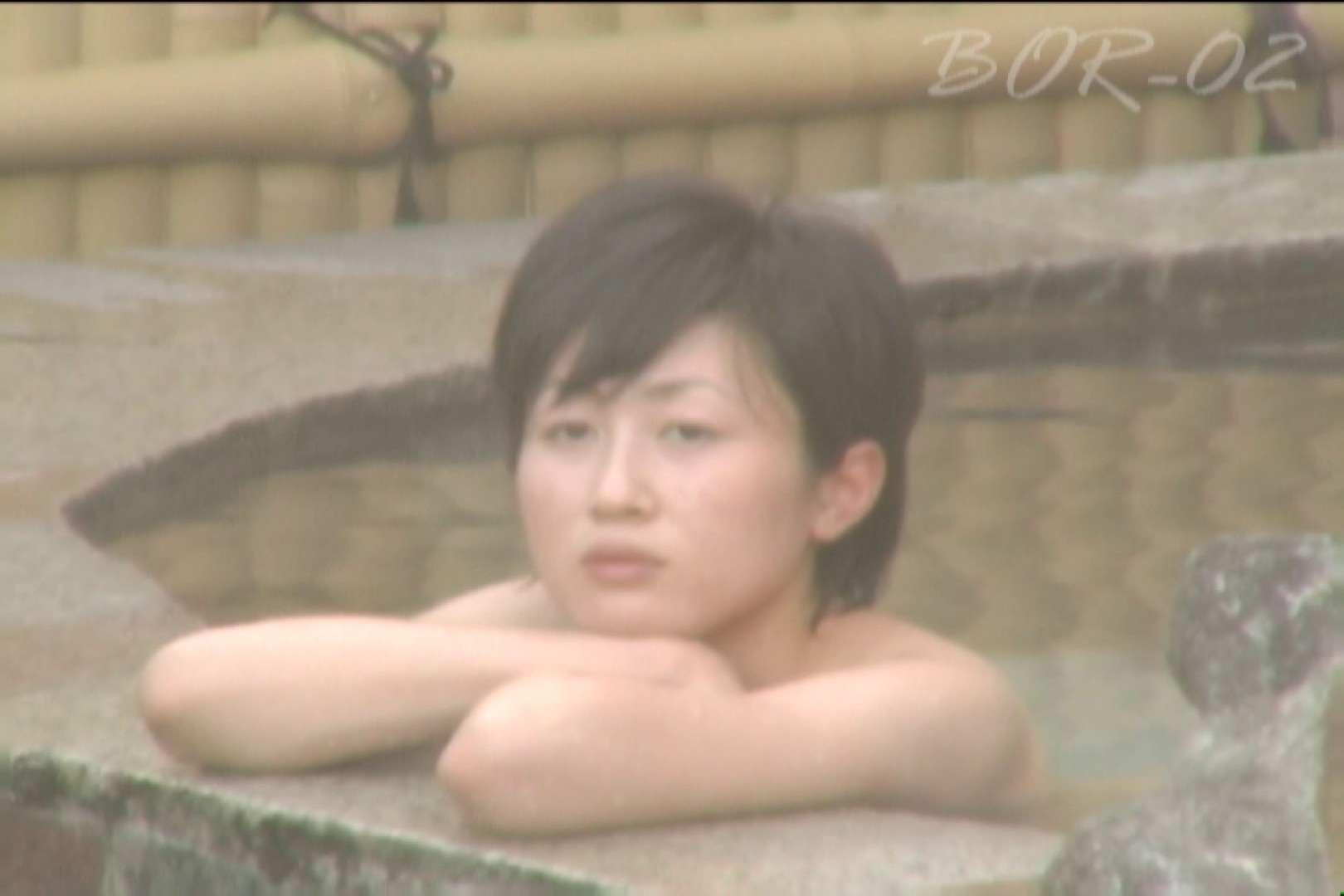 Aquaな露天風呂Vol.480 0 | 0  44連発 23