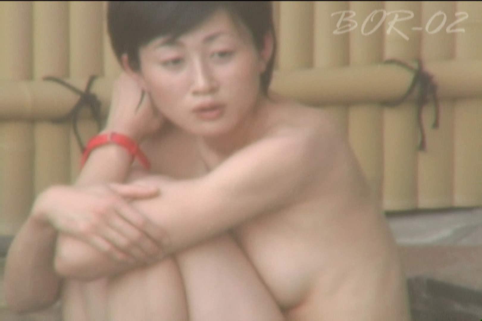 Aquaな露天風呂Vol.480 0 | 0  44連発 31