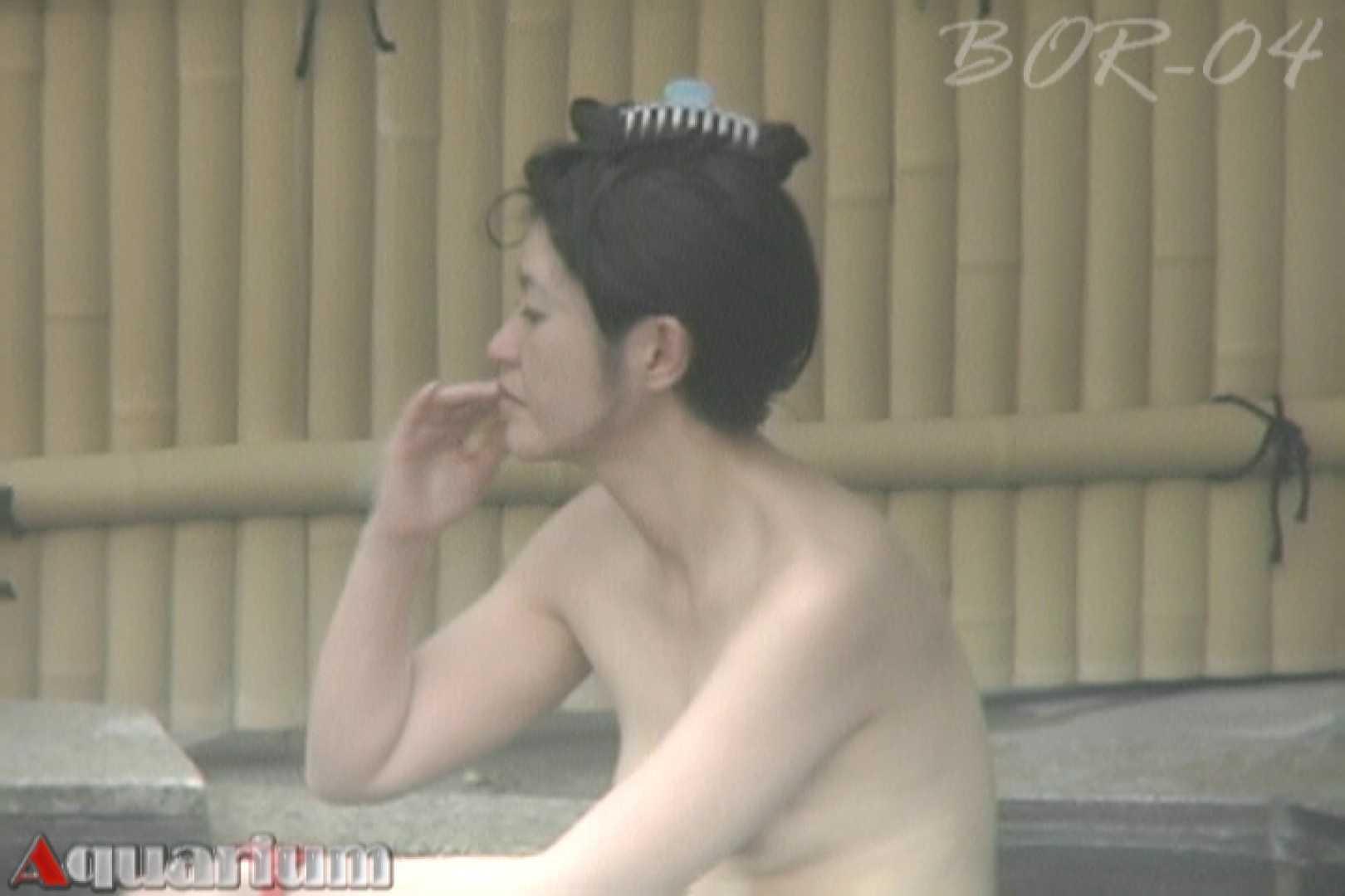 Aquaな露天風呂Vol.502 0  82連発 36