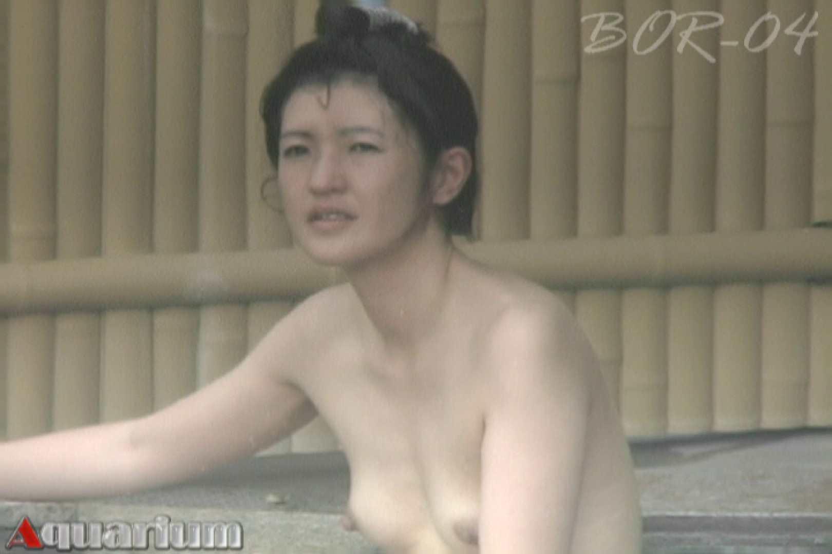 Aquaな露天風呂Vol.502 0  82連発 76