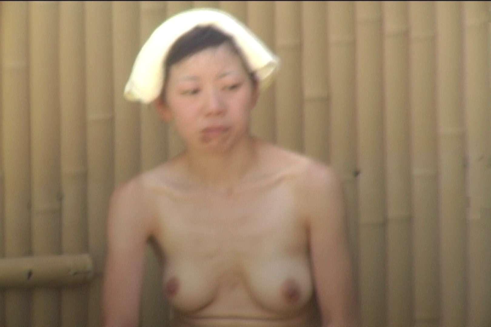 Aquaな露天風呂Vol.526 0 | 0  73連発 13