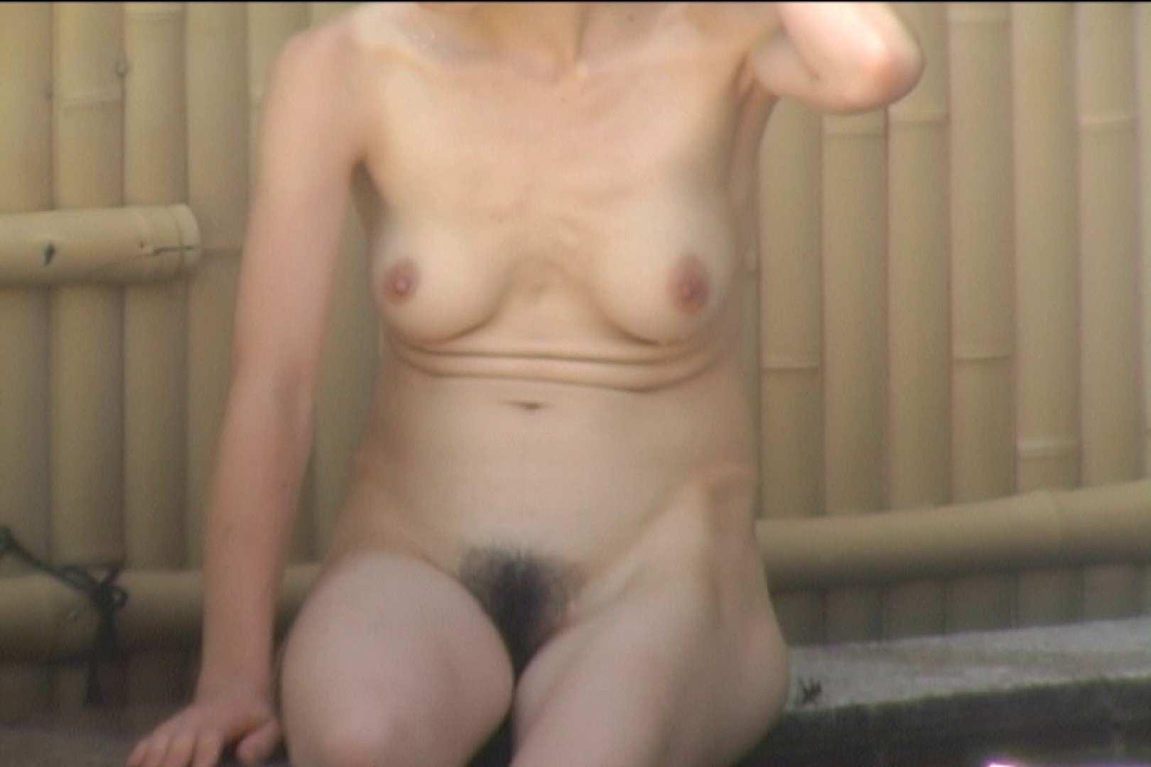 Aquaな露天風呂Vol.526 0 | 0  73連発 15