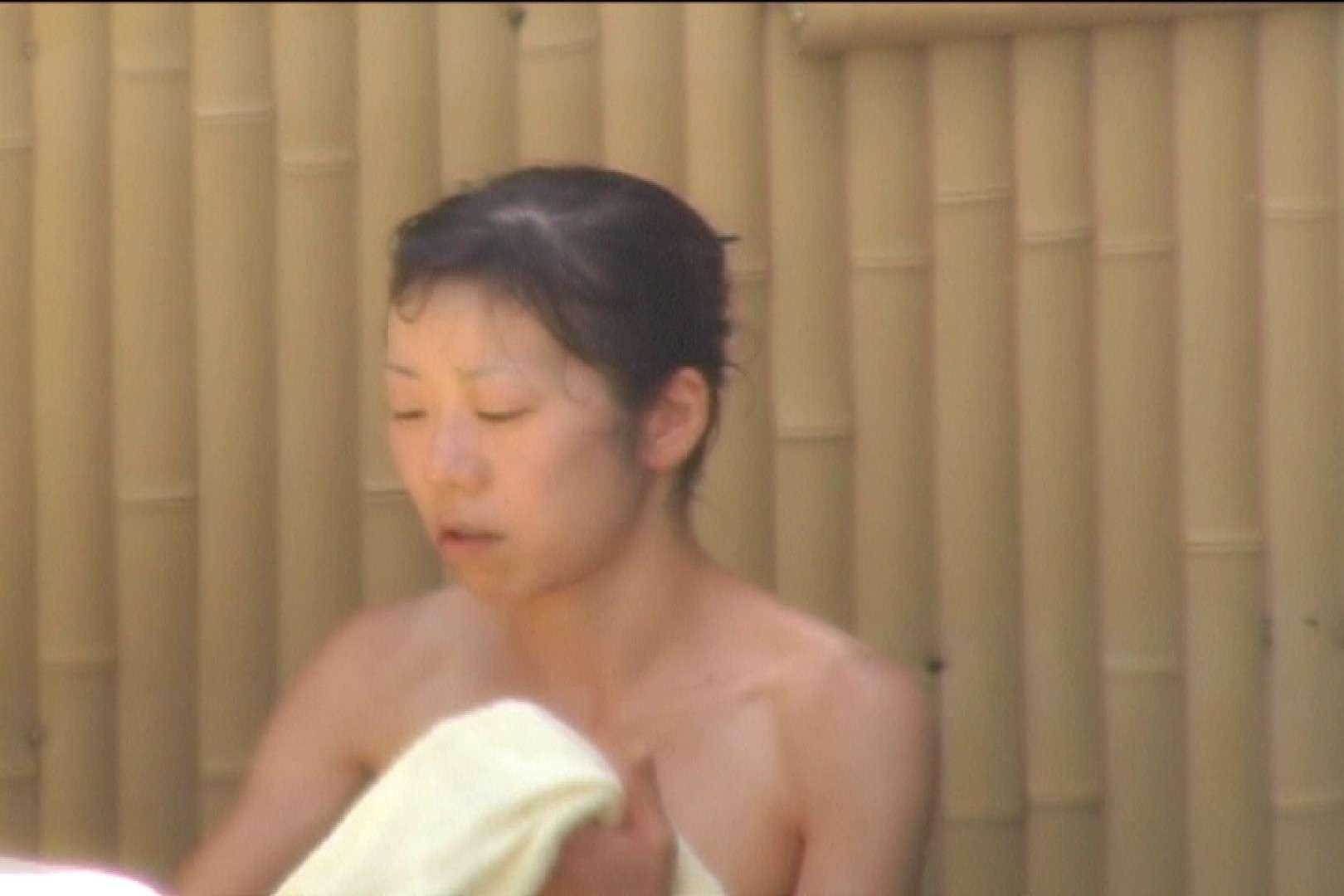 Aquaな露天風呂Vol.526 0  73連発 40