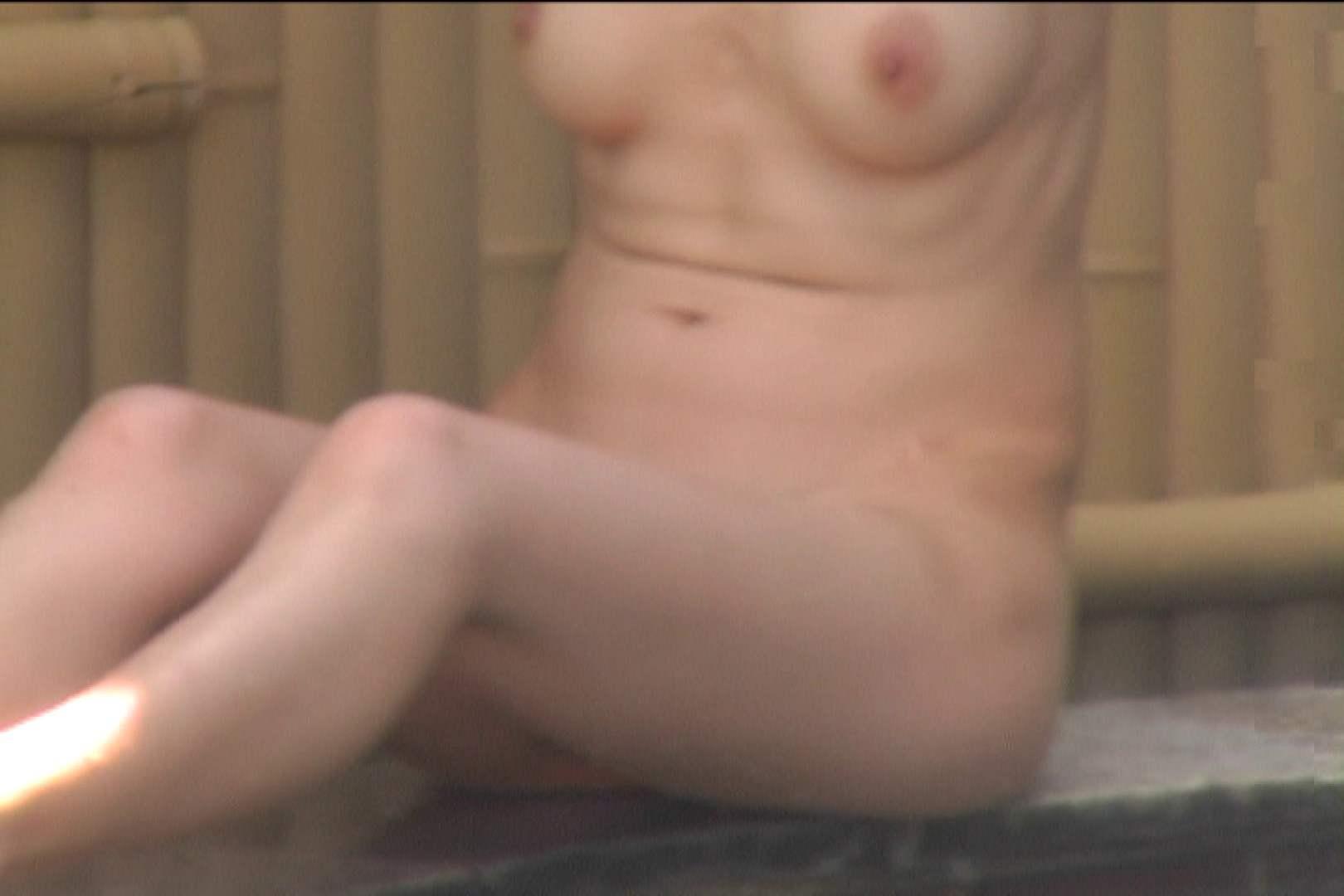 Aquaな露天風呂Vol.526 0 | 0  73連発 43