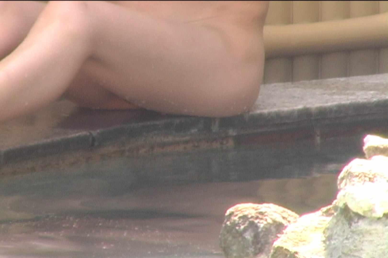 Aquaな露天風呂Vol.526 0 | 0  73連発 45