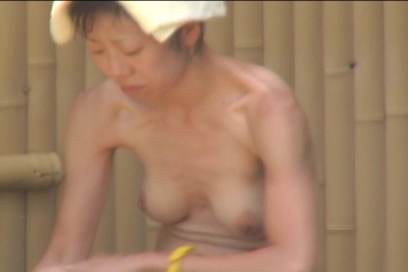 Aquaな露天風呂Vol.526 0 | 0  73連発 49