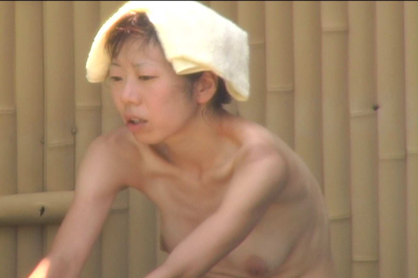 Aquaな露天風呂Vol.526 0  73連発 56