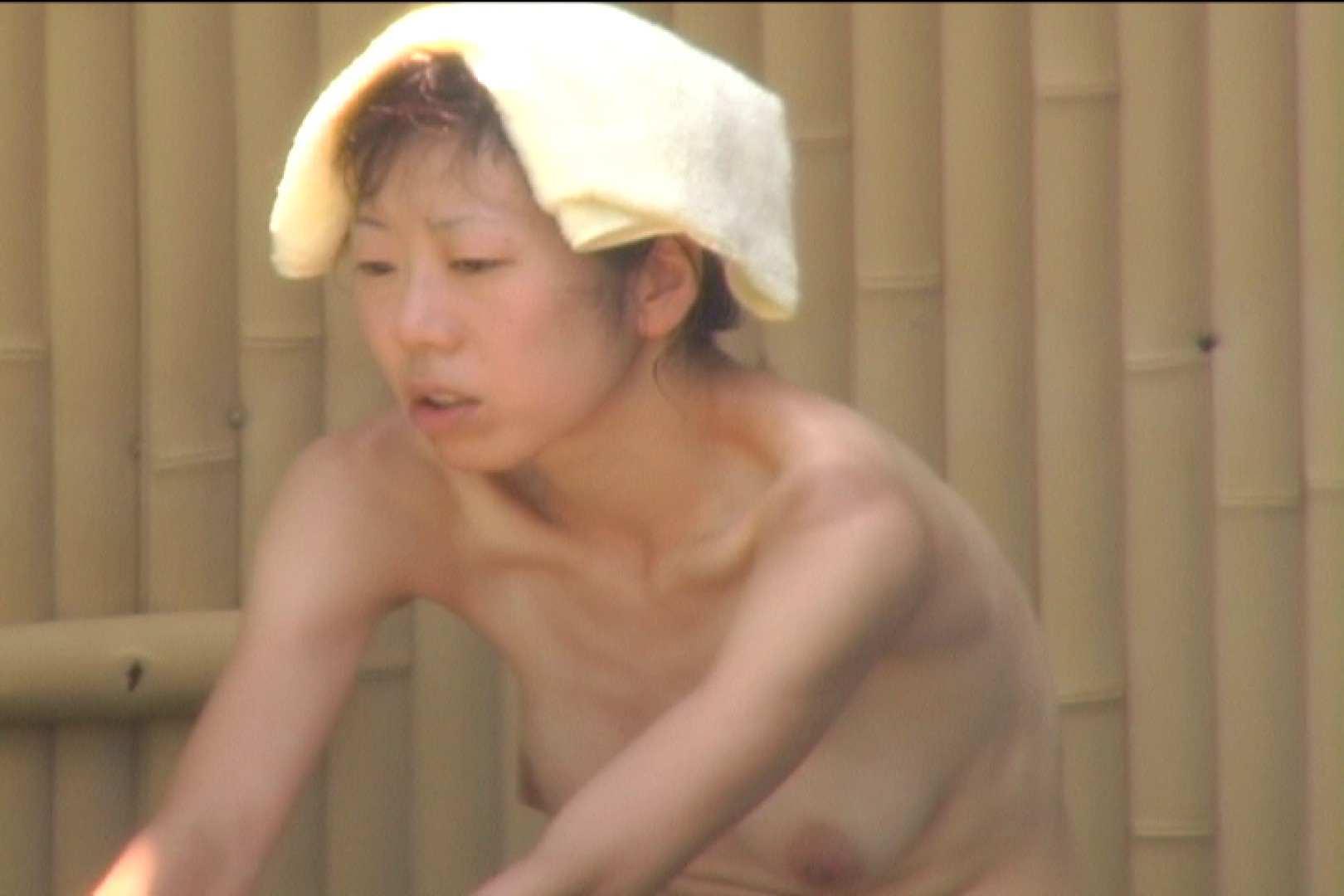 Aquaな露天風呂Vol.526 0  73連発 58