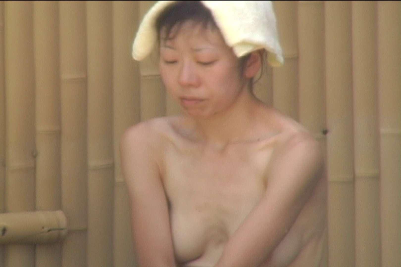 Aquaな露天風呂Vol.526 0 | 0  73連発 63
