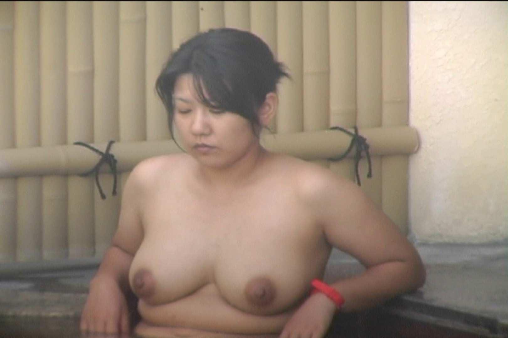 Aquaな露天風呂Vol.527 0 | 0  88連発 3