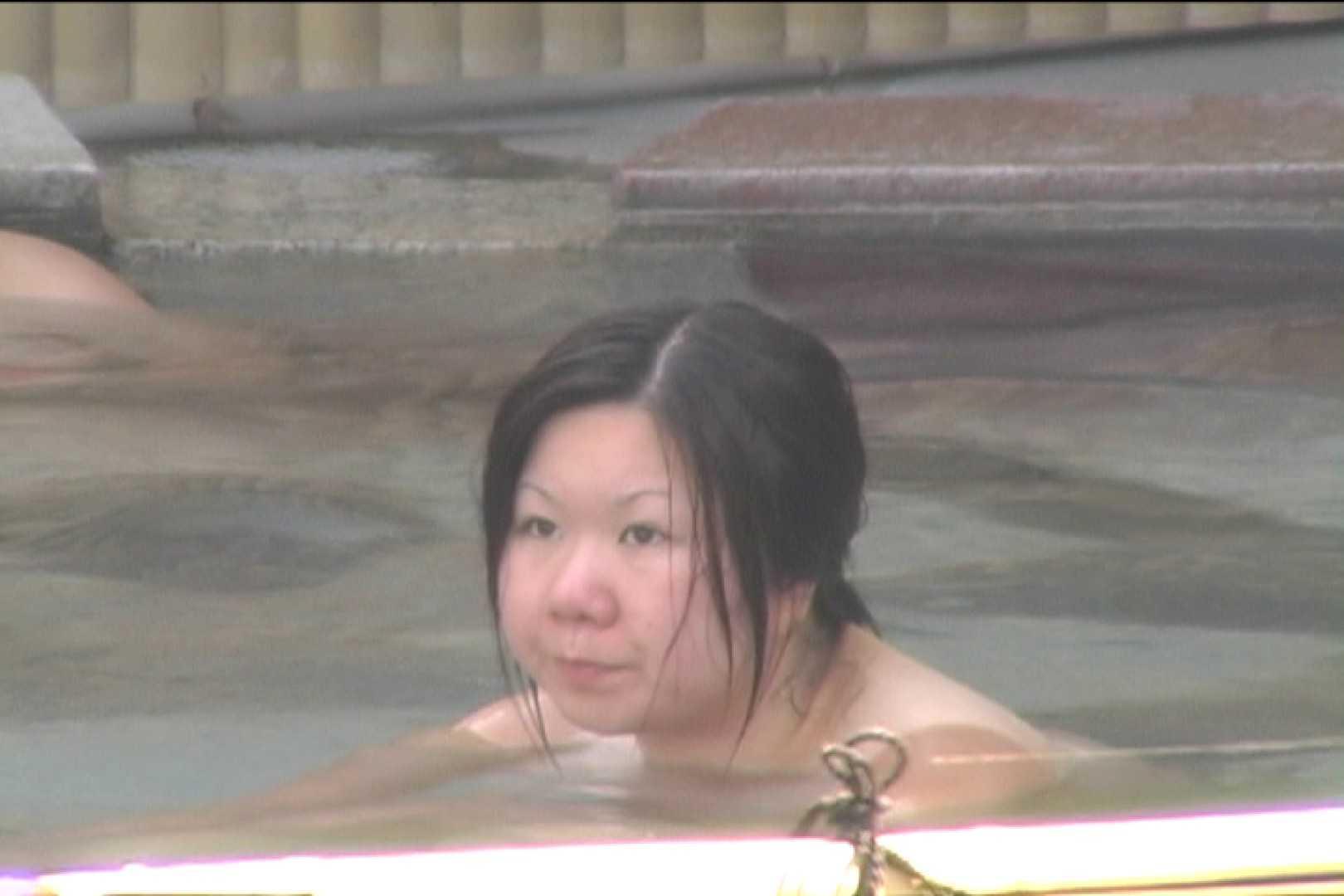 Aquaな露天風呂Vol.527 0 | 0  88連発 9