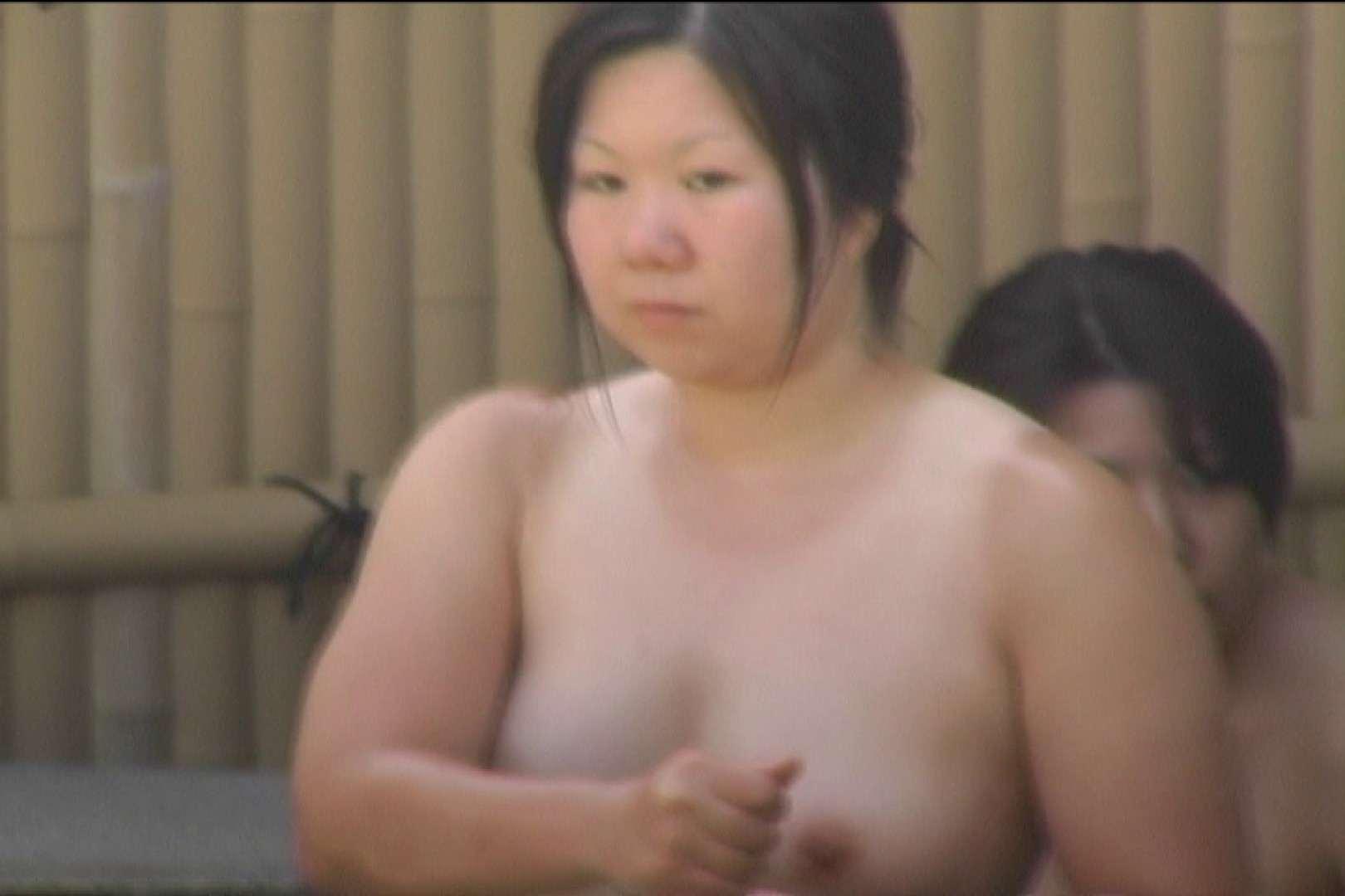 Aquaな露天風呂Vol.527 0  88連発 12