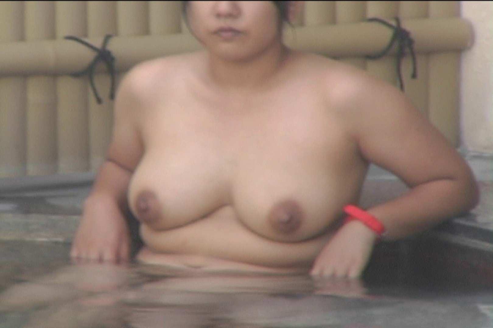 Aquaな露天風呂Vol.527 0 | 0  88連発 25