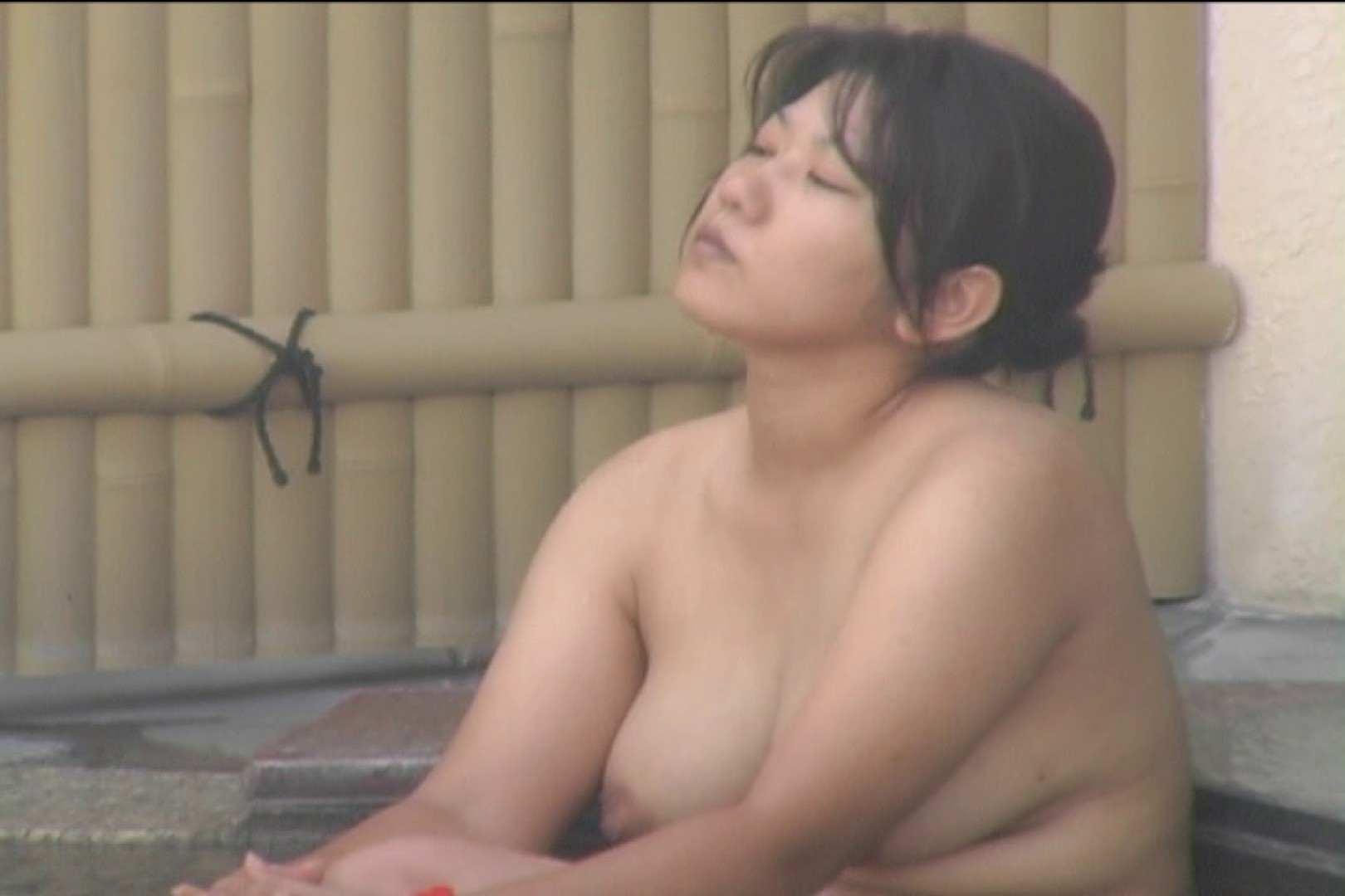 Aquaな露天風呂Vol.527 0 | 0  88連発 61